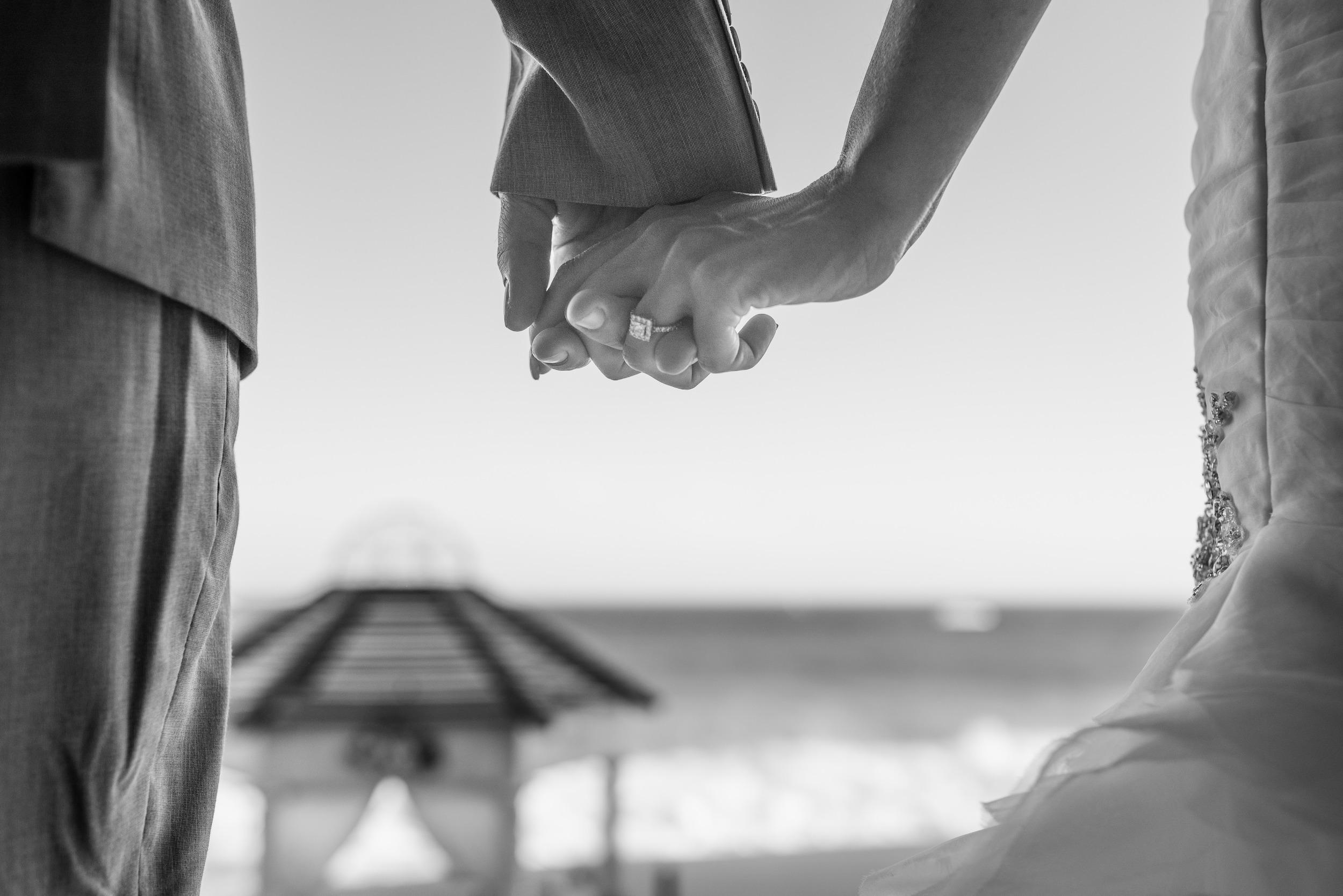 Our wedding day-928.JPG