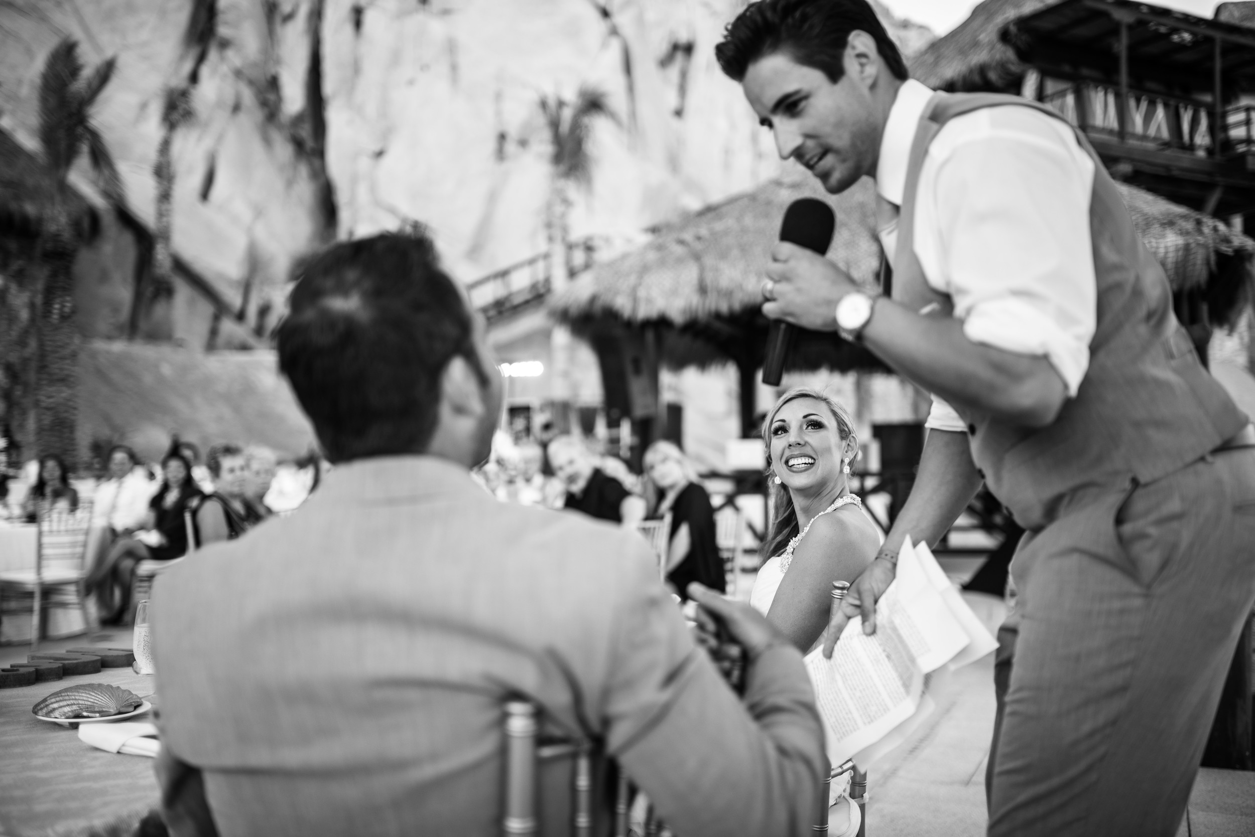 Our wedding day-978.JPG