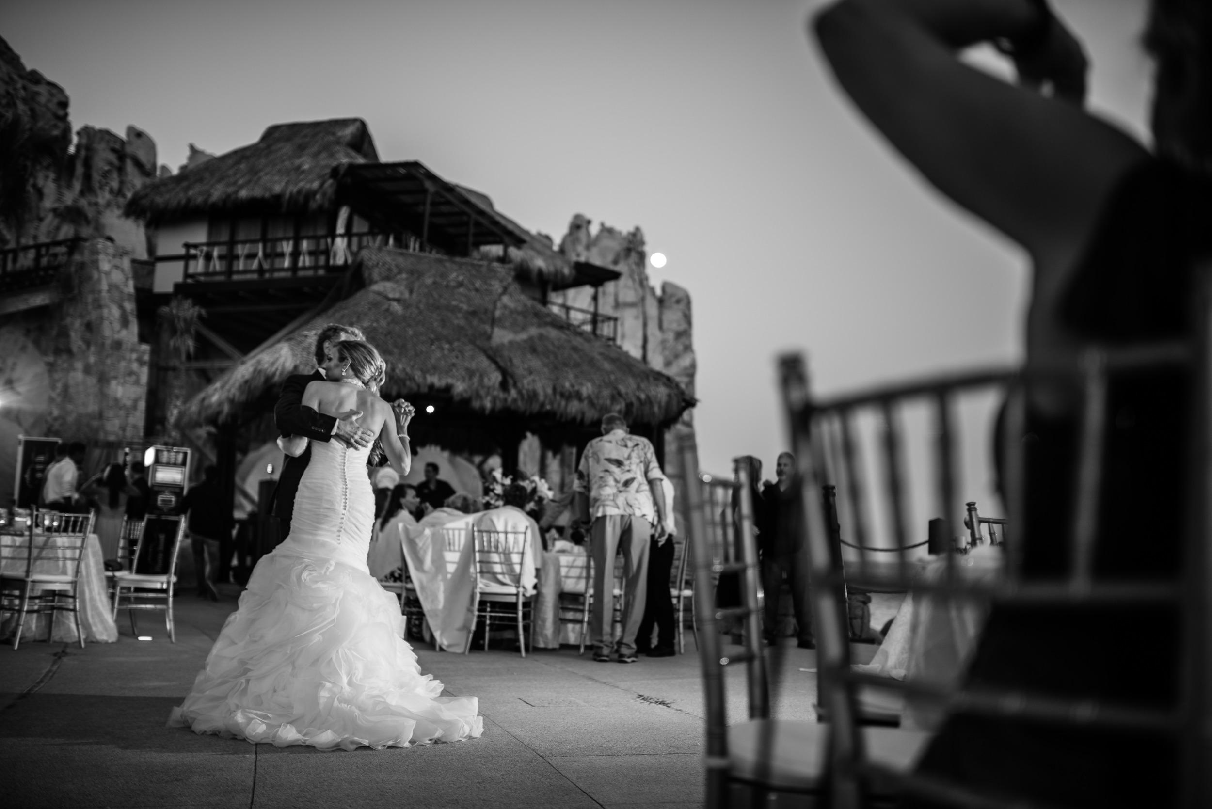 Our wedding day-1027.JPG