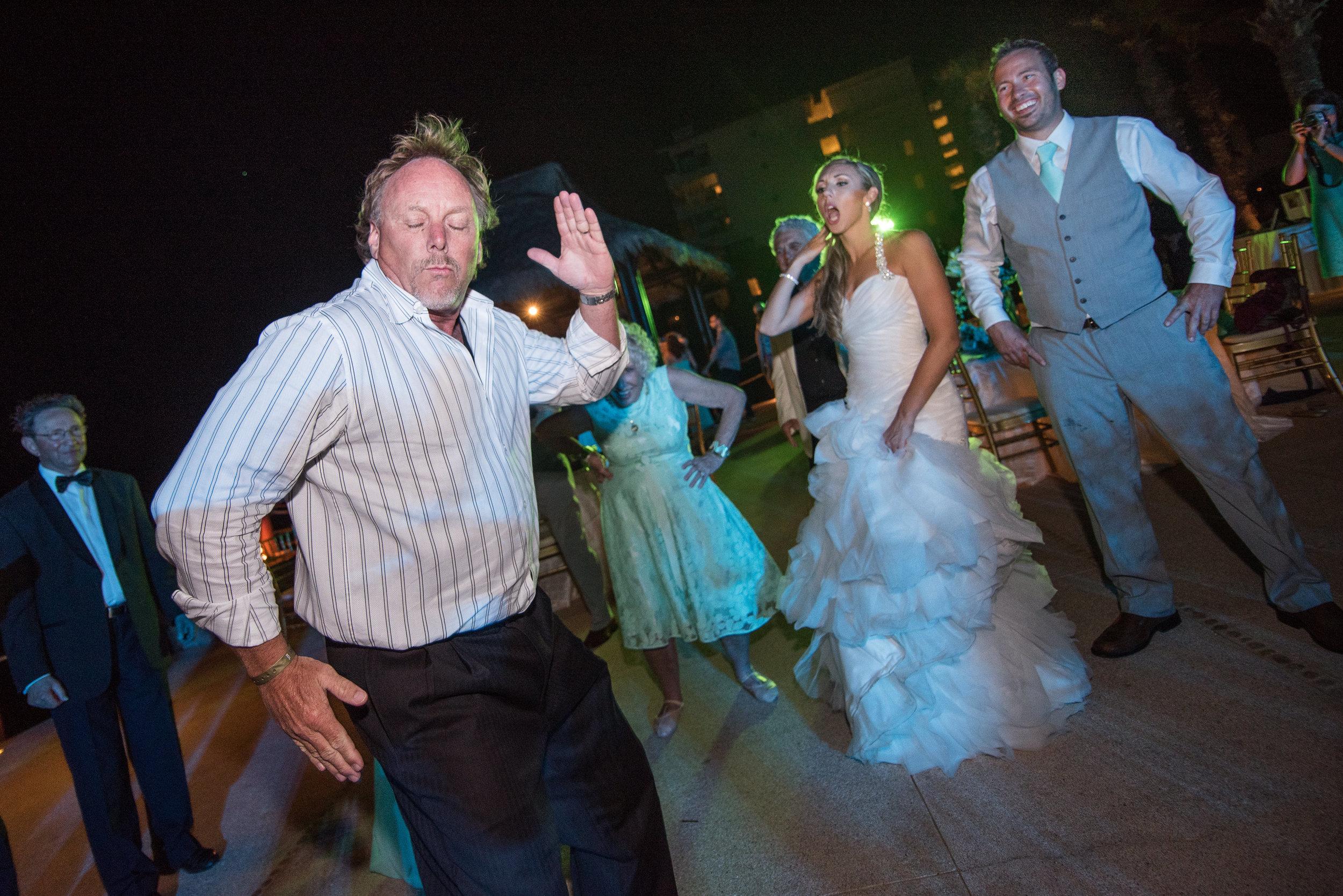 Our wedding day-1243.JPG