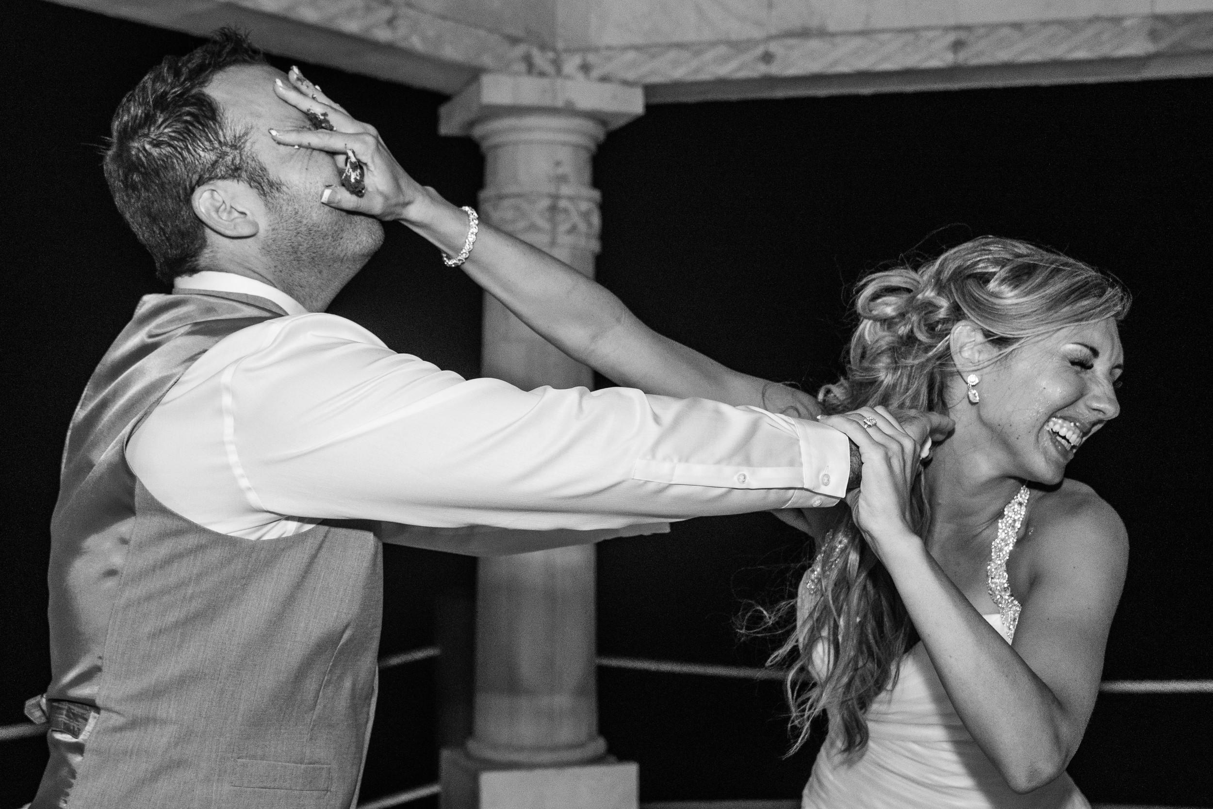 Our wedding day-1279.JPG