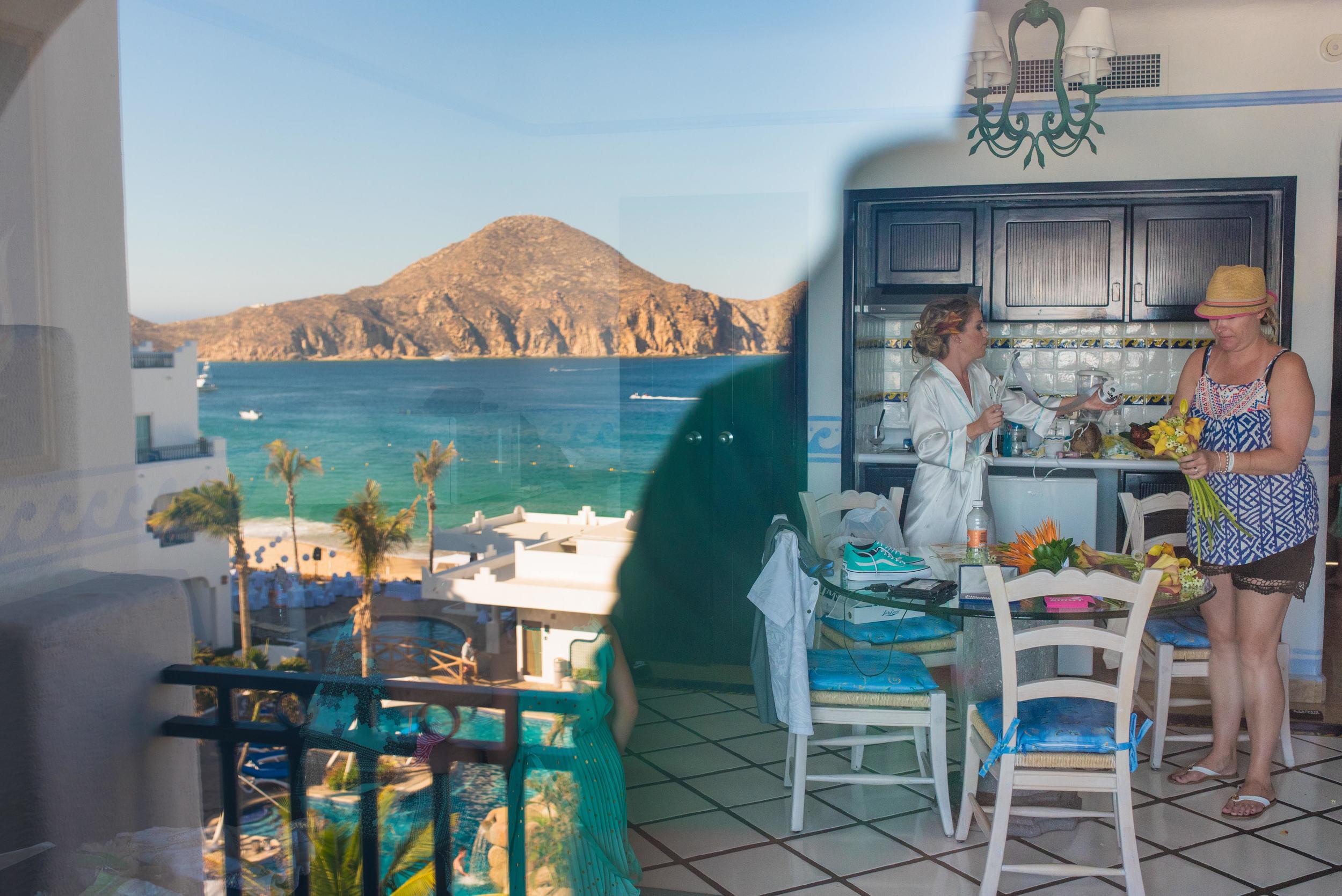 Pueblo-Bonito-Blanco-wedding-venue