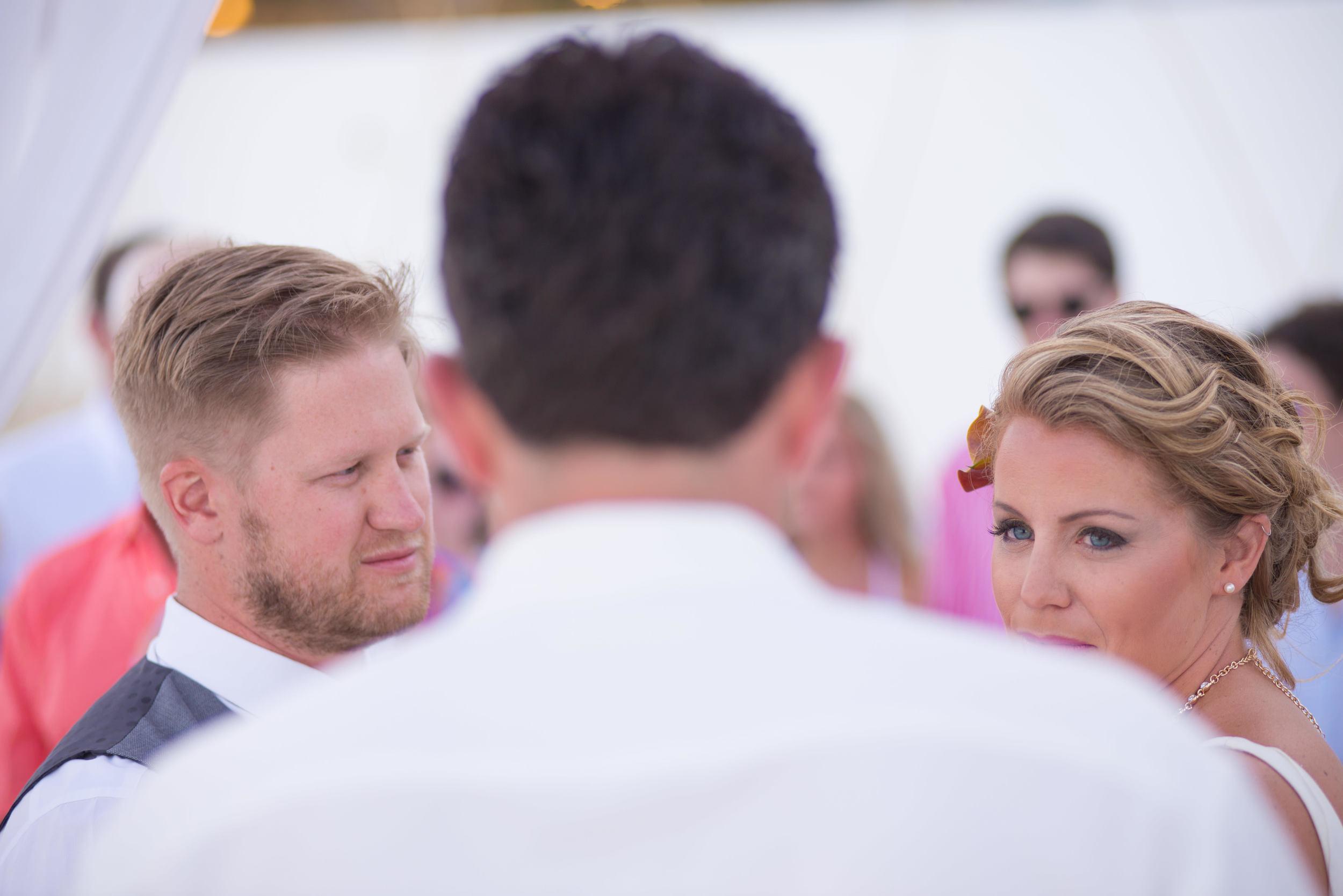 Our wedding day (19 de 59).jpg
