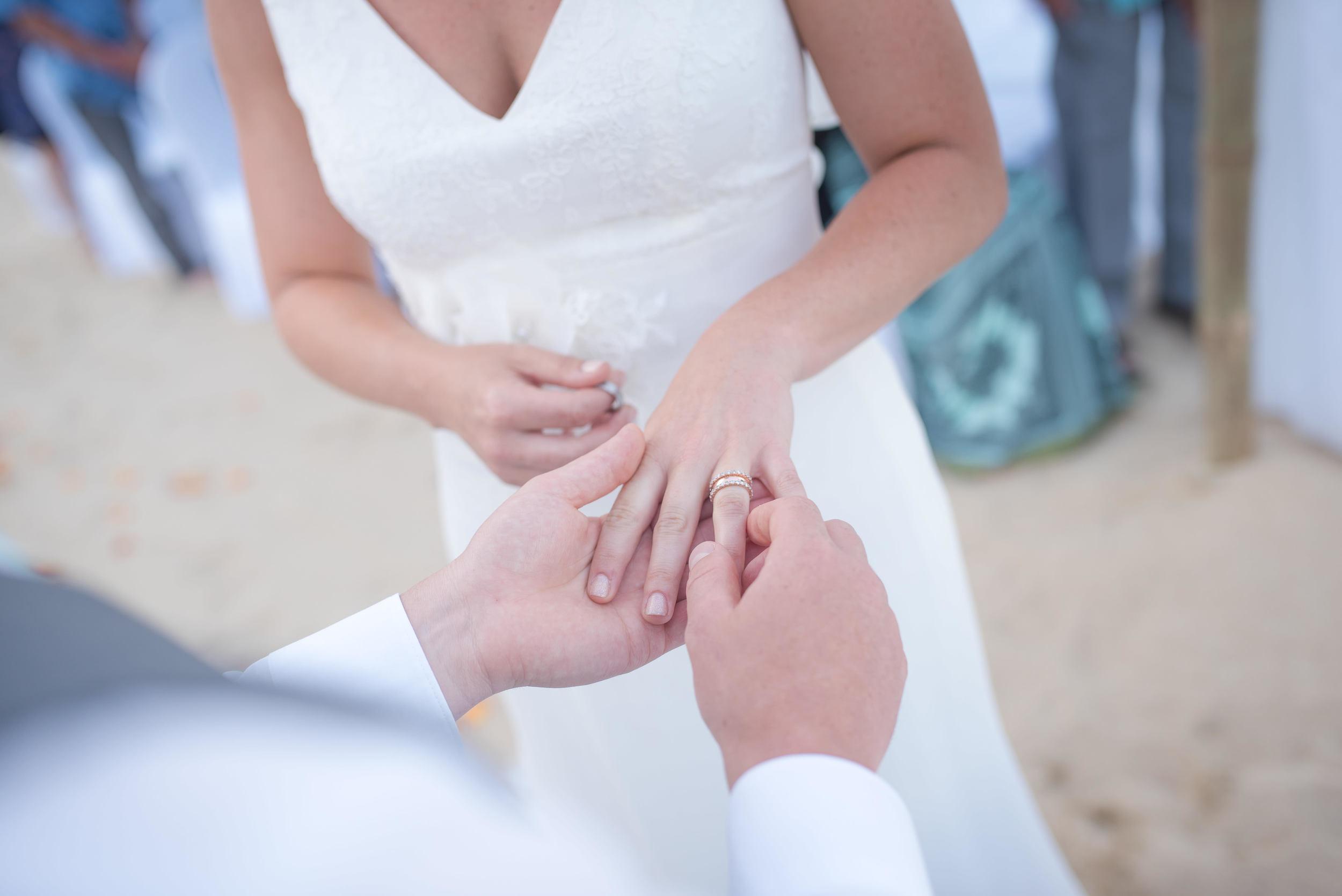Our wedding day (21 de 59).jpg