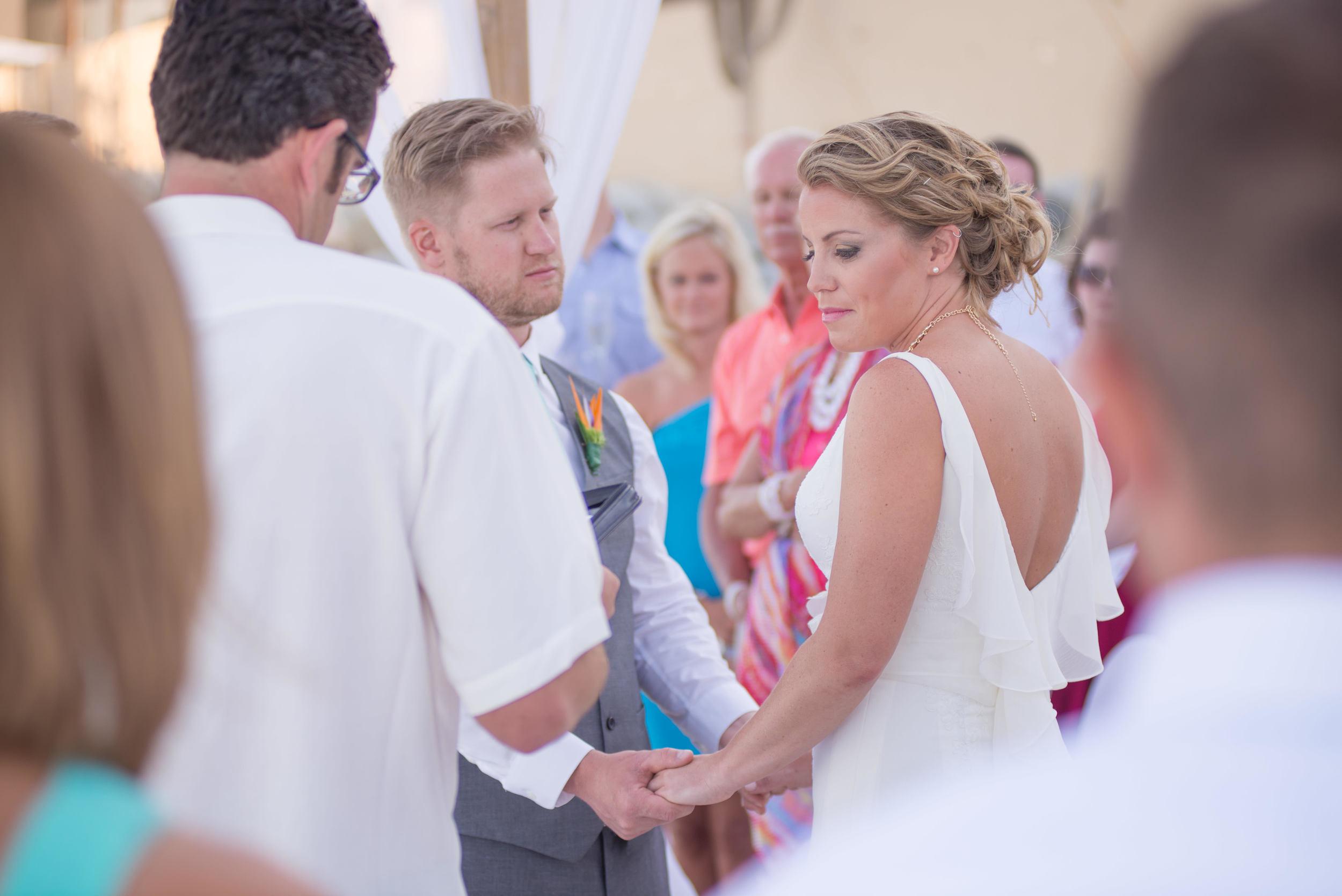 Our wedding day (20 de 59).jpg