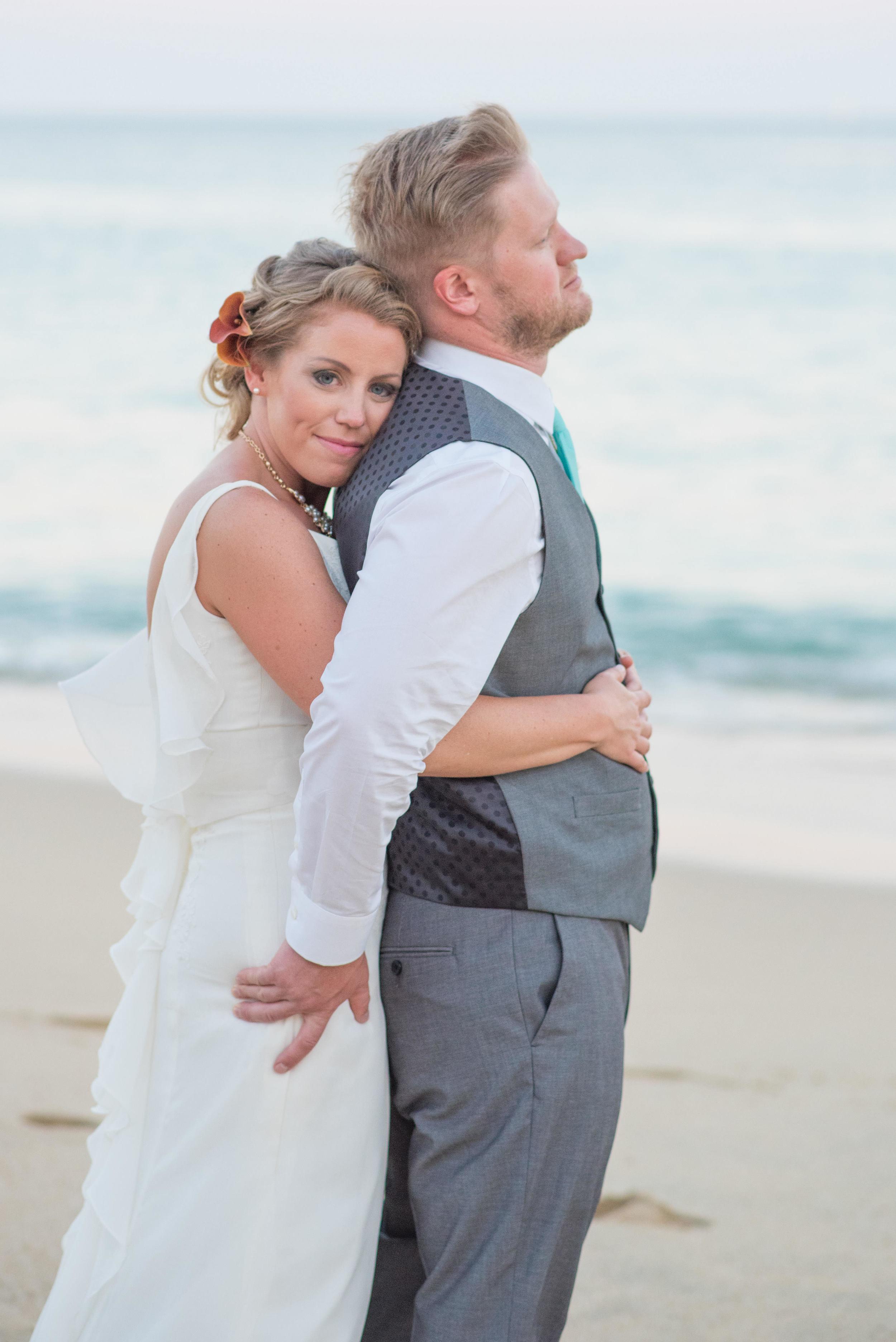 Our wedding day (34 de 59).jpg