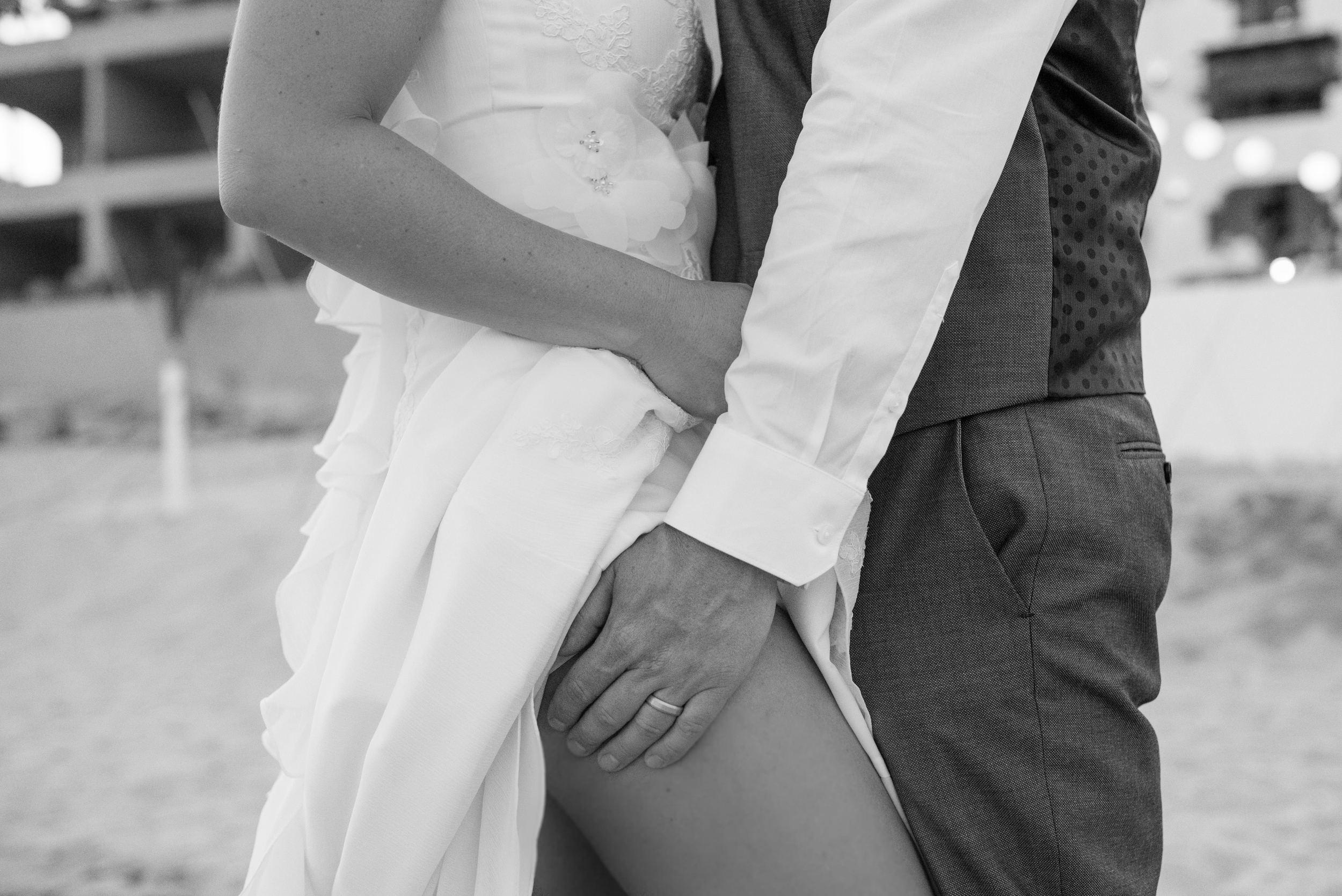 Our wedding day (39 de 59).jpg