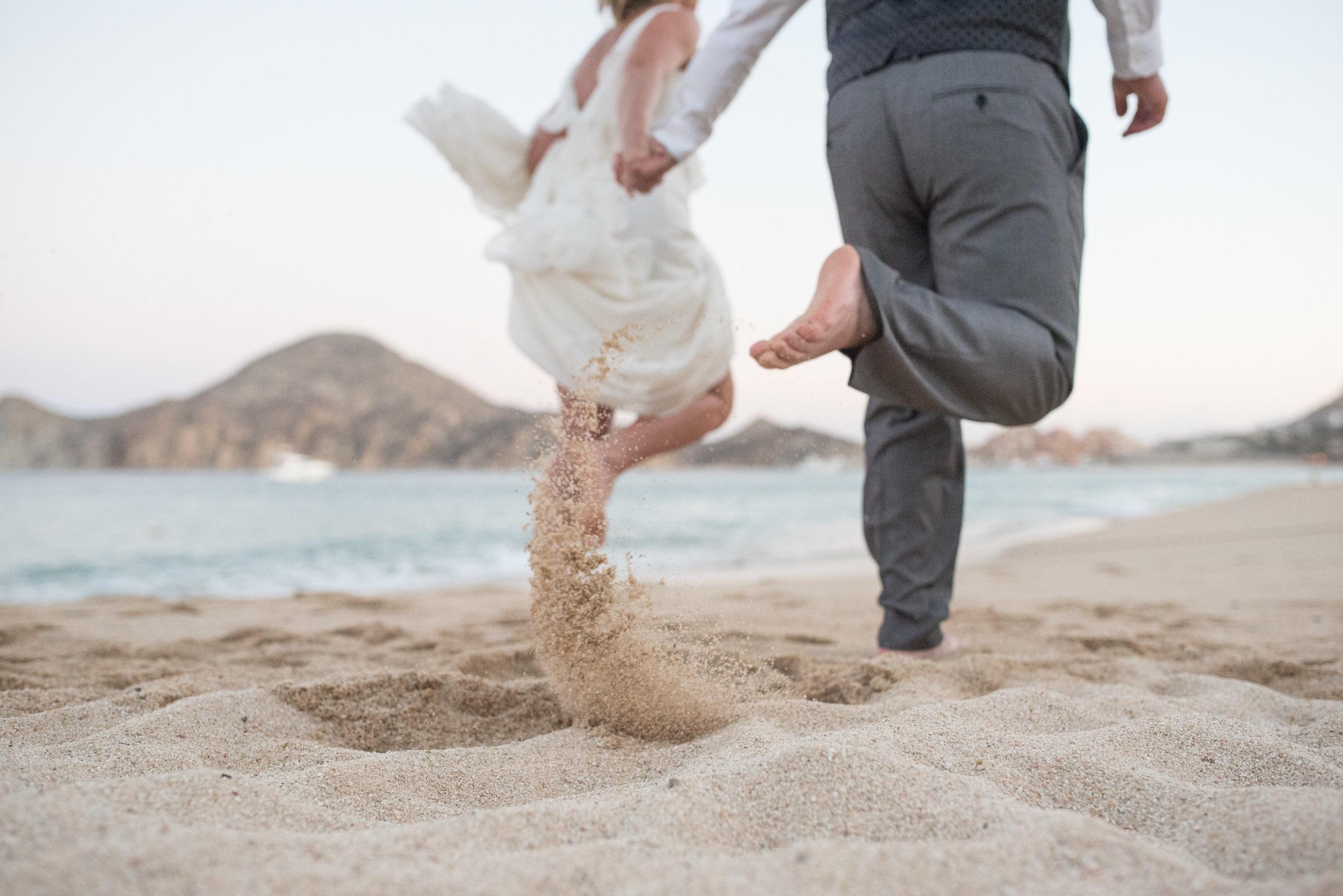 Our wedding day (40 de 59).jpg