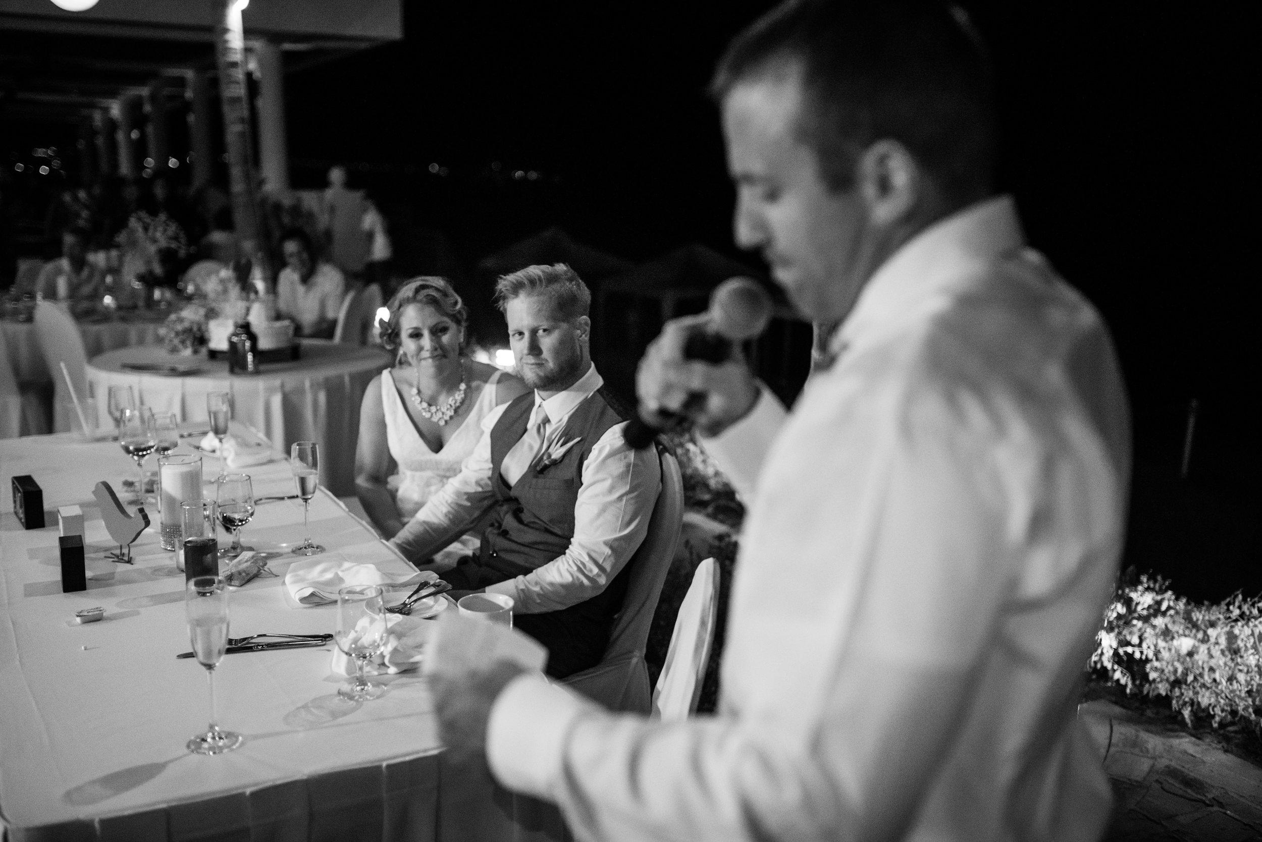 Our wedding day (50 de 59).jpg