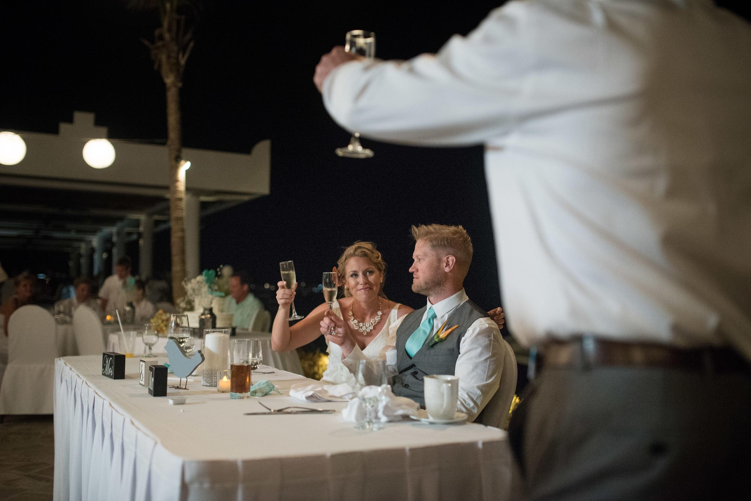 Our wedding day (52 de 59).jpg
