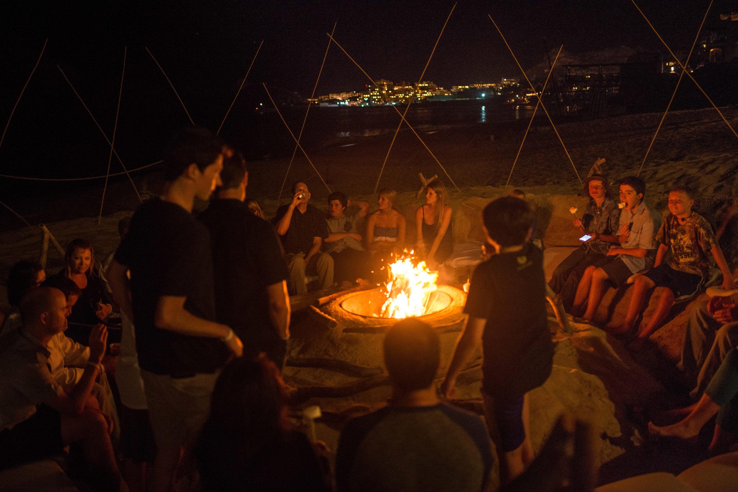 bonfire-los-cabos
