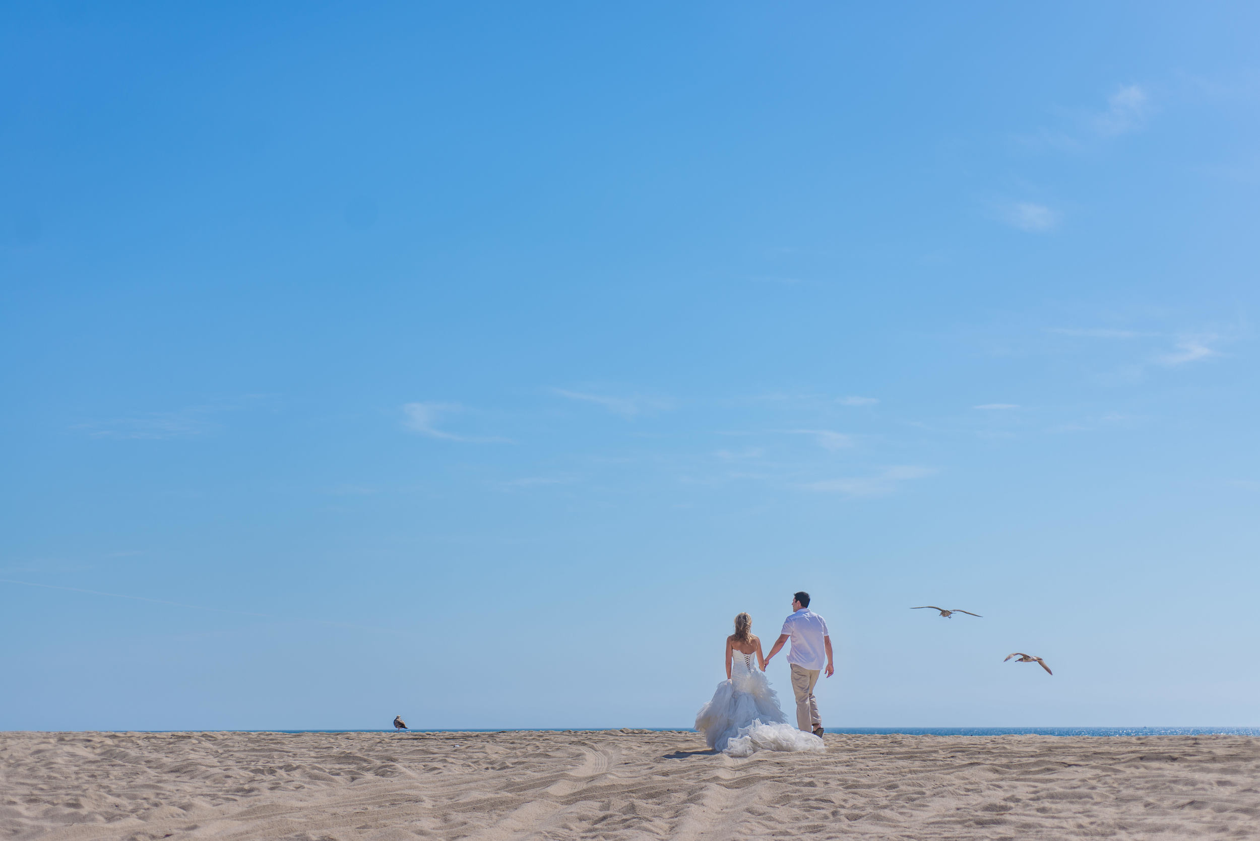 beach-weddings-mexico