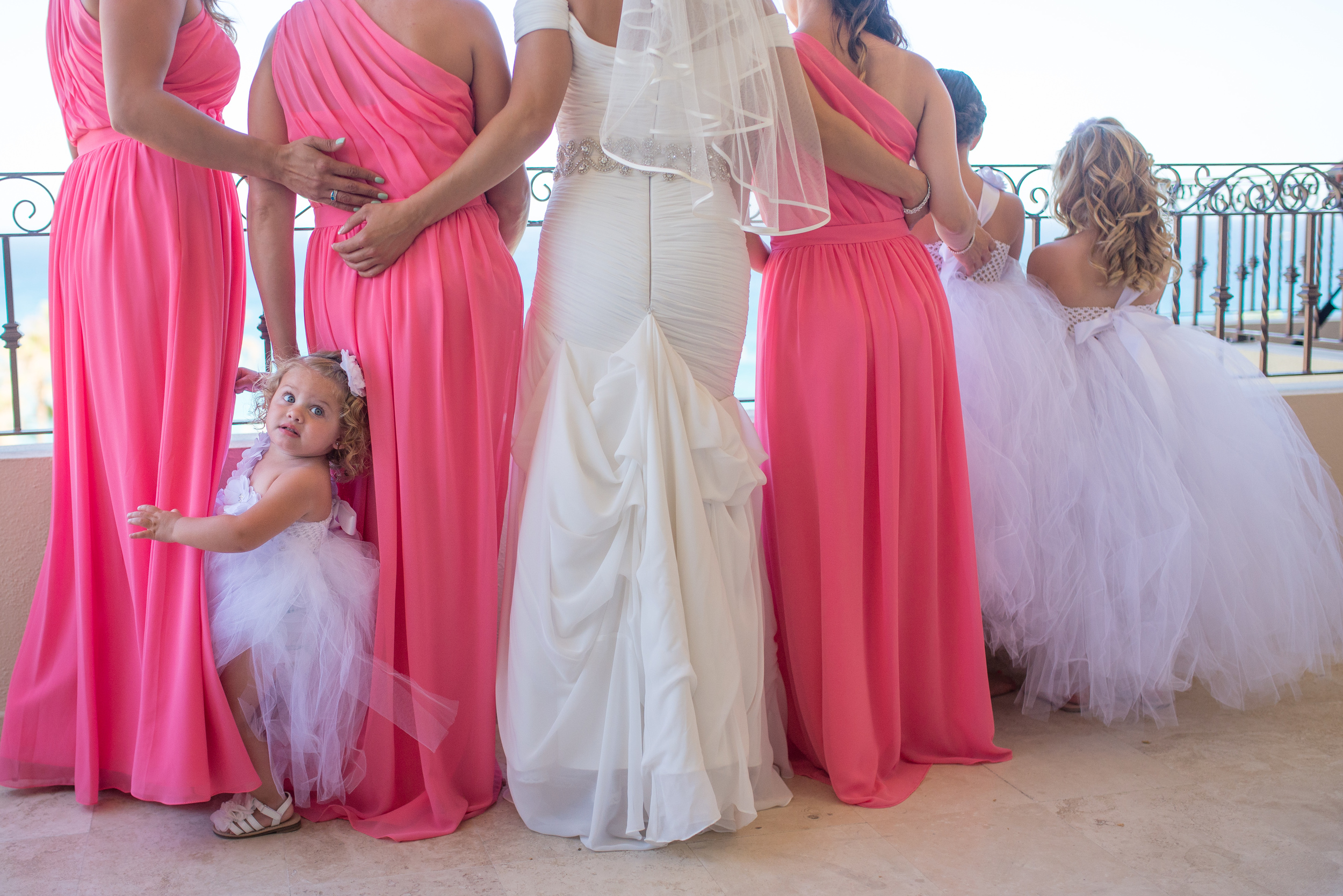 Los-Cabos-destination-weddings