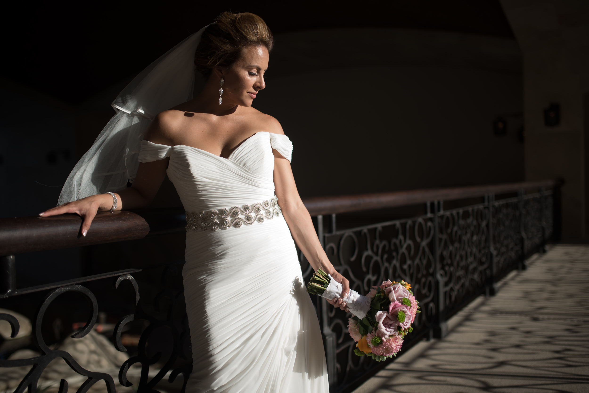 top-3-wedding-photographers-in-cabo