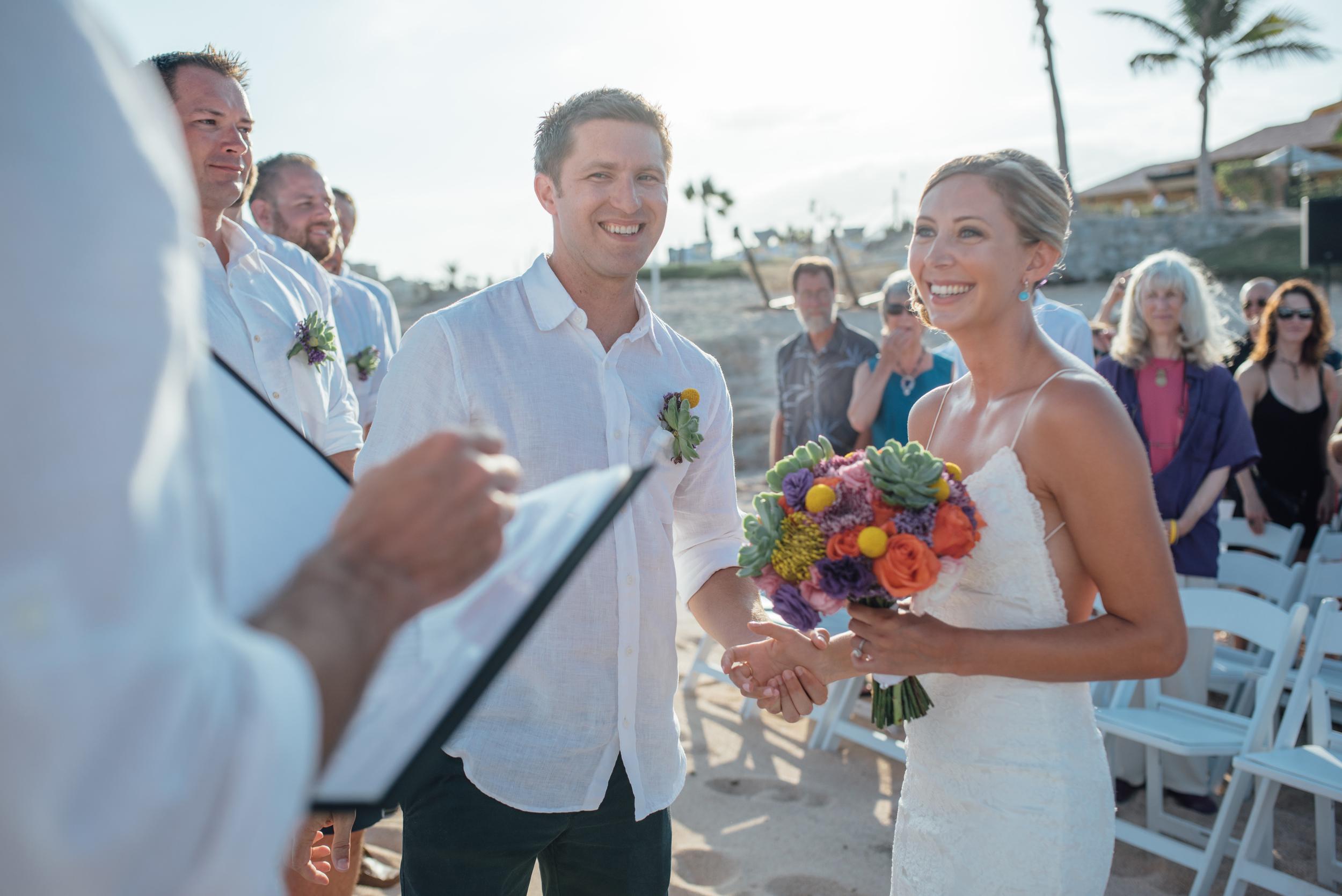 Our wedding day-476.jpg