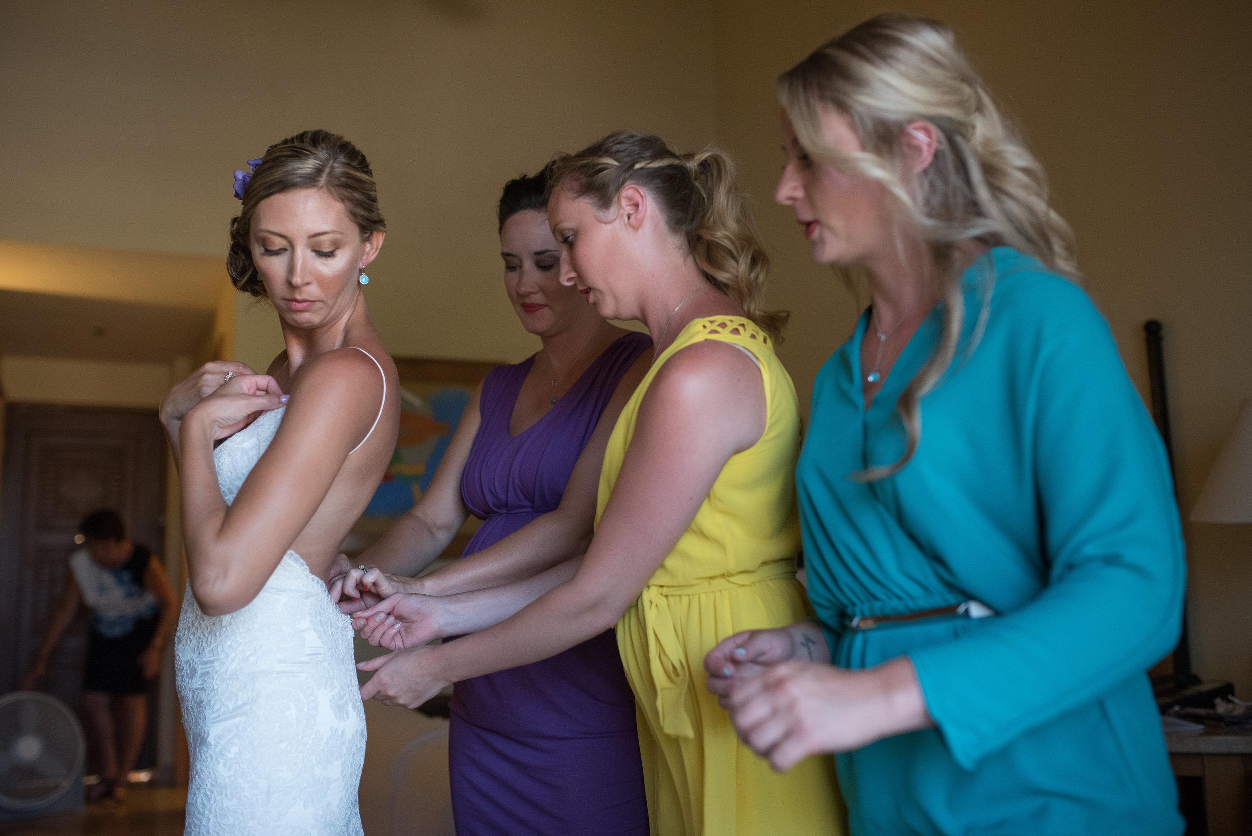 fiesta-americana-los-cabos-weddings