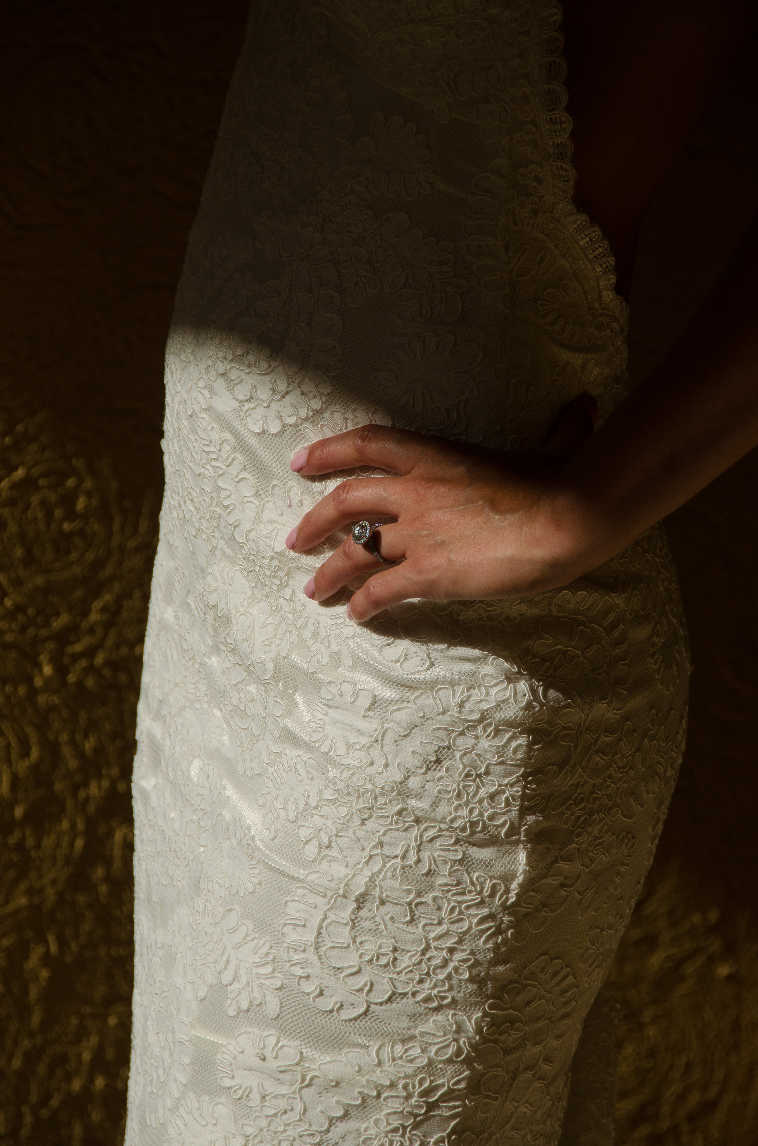 cabo-destination-wedding-photographers