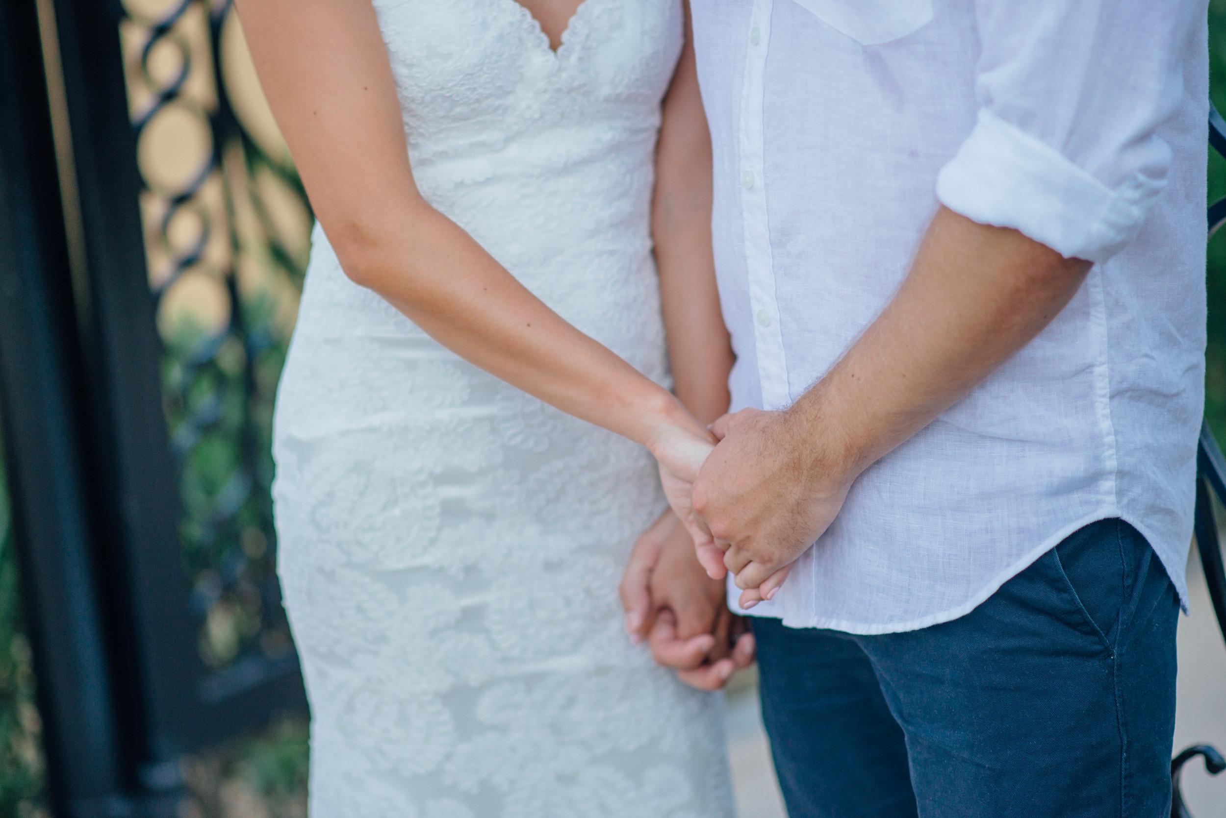 Our wedding day-250.jpg