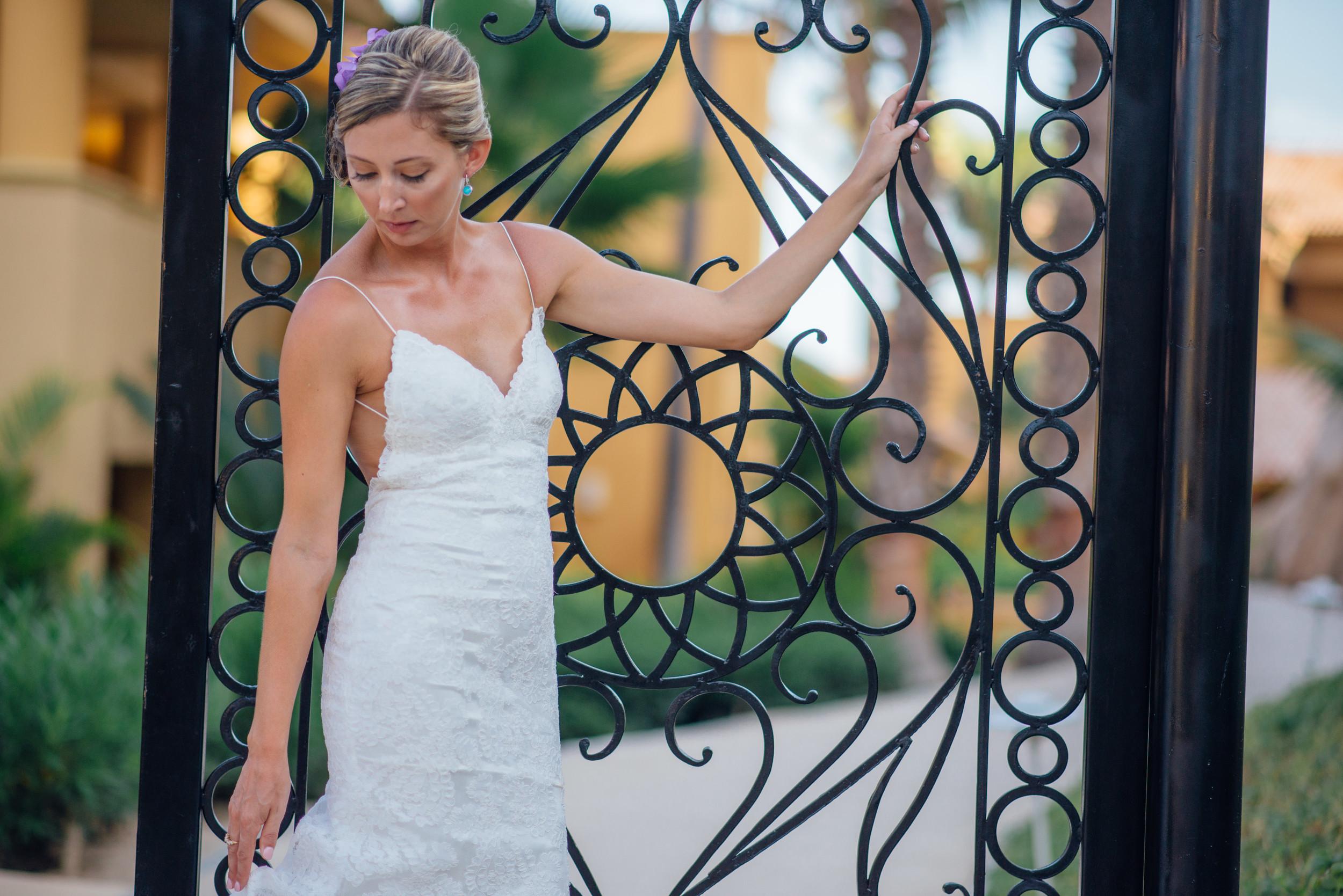 los-cabos-destination-wedding-photographers