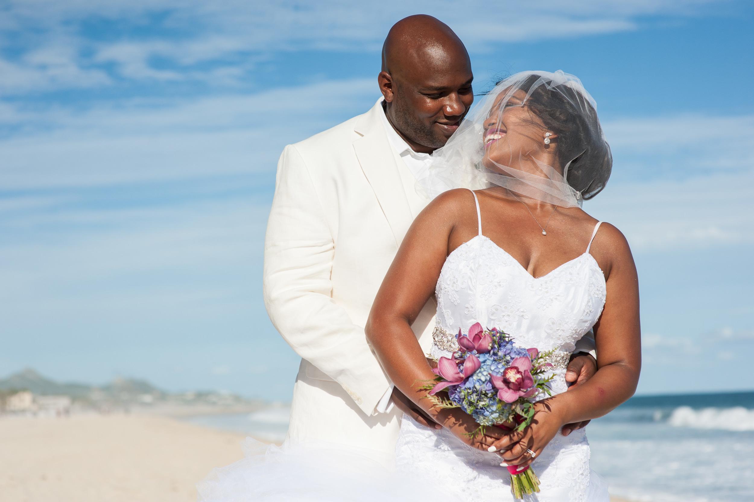 Our wedding day-291.JPG