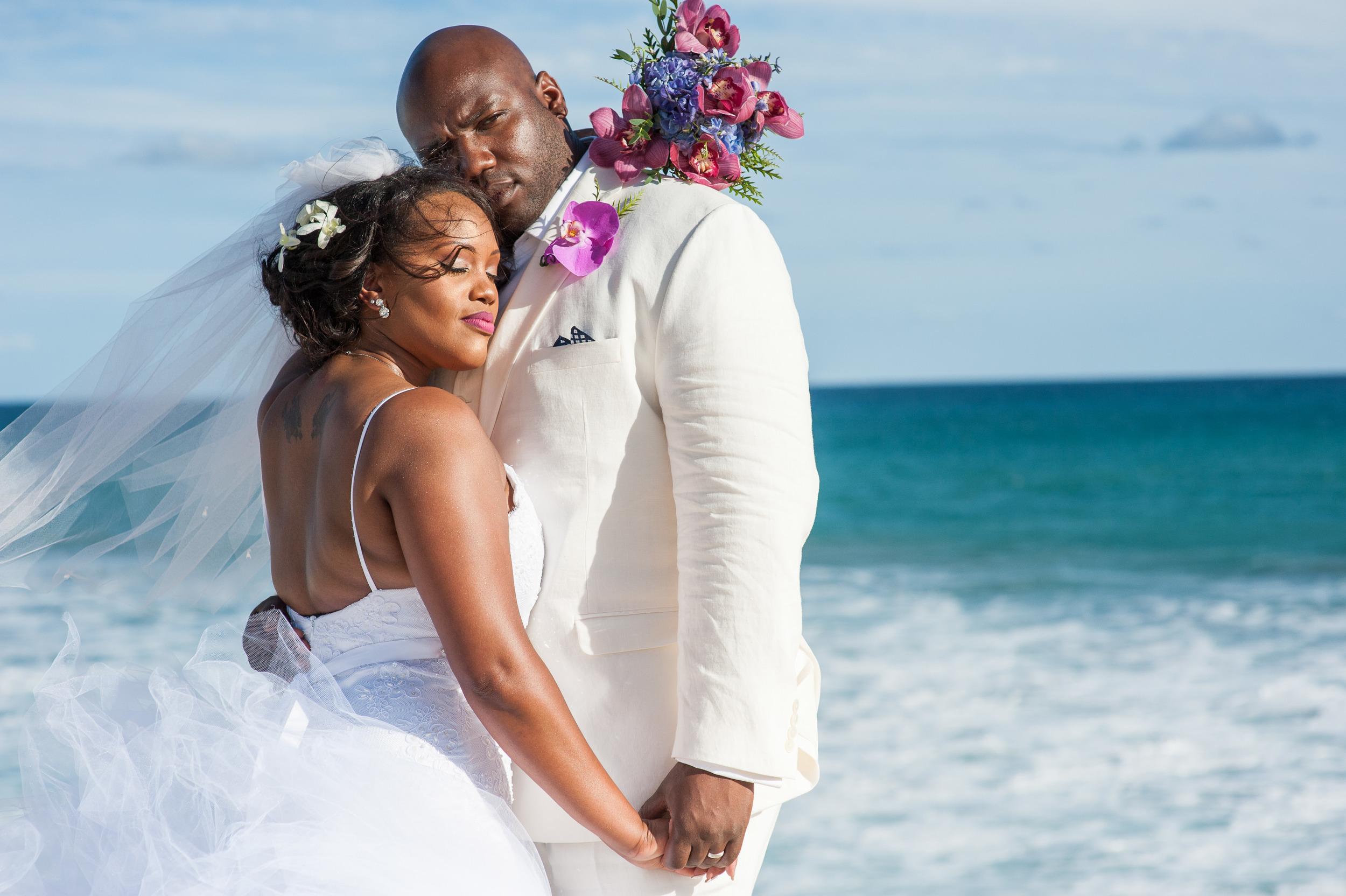 Our wedding day-309.JPG