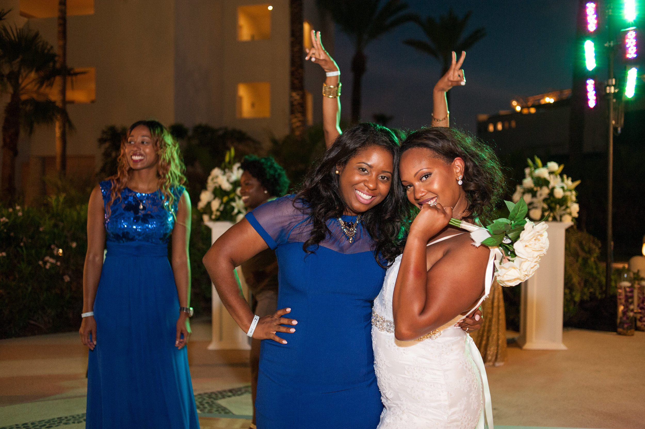 Our wedding day-653.JPG