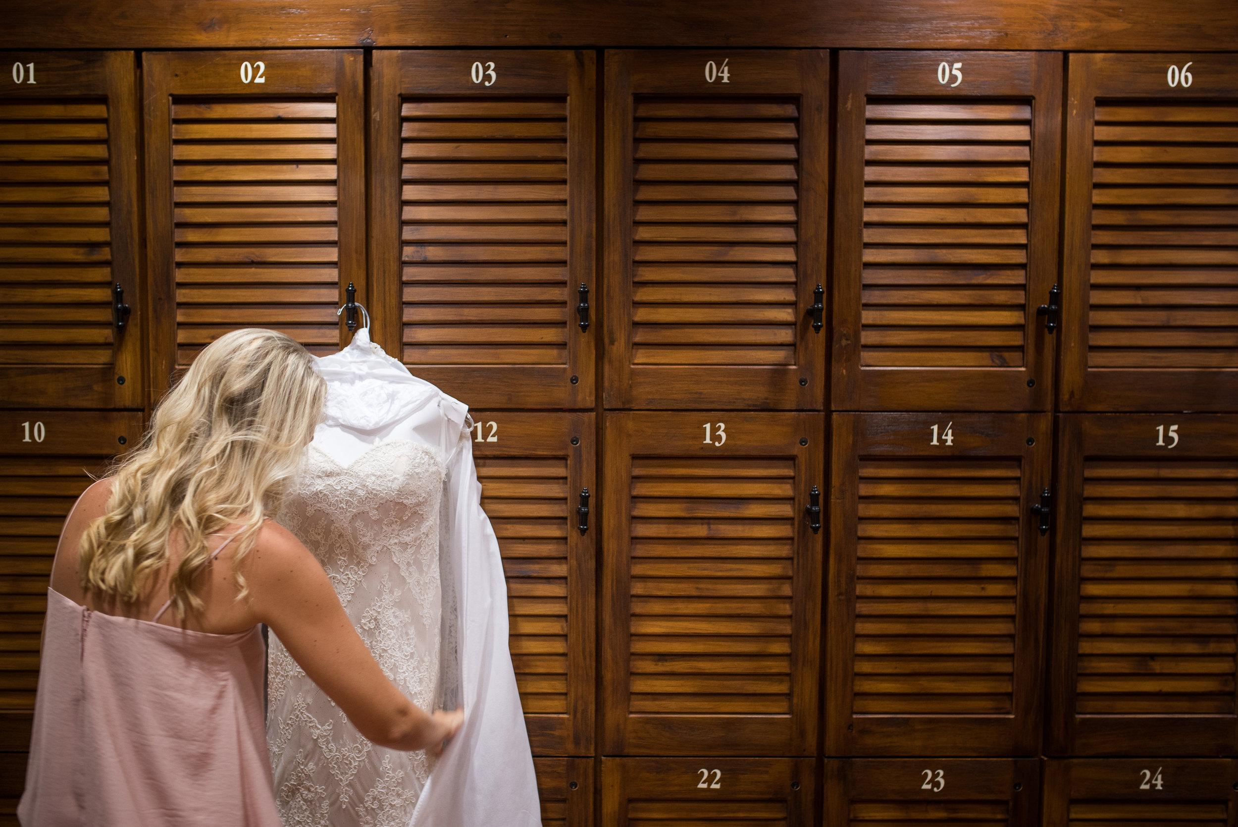 wedding-photographers-cabo