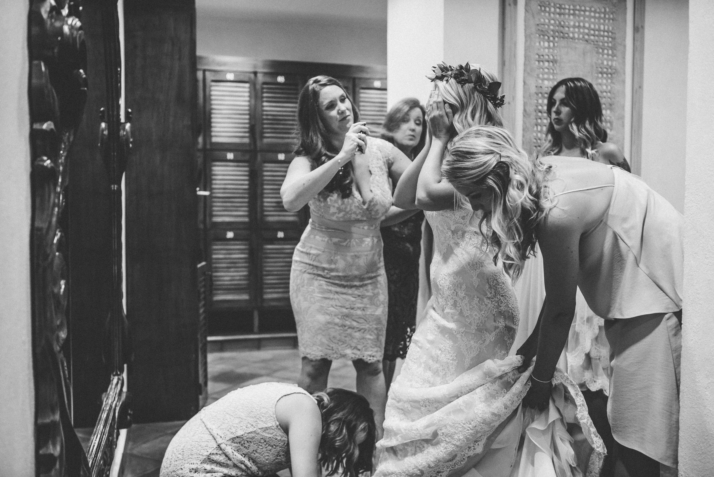 cabo-destination-weddings