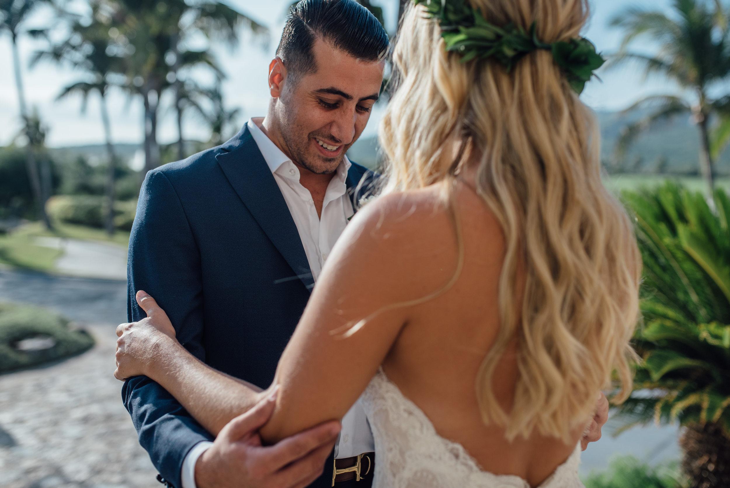 cabo-del-sol-wedding-venue