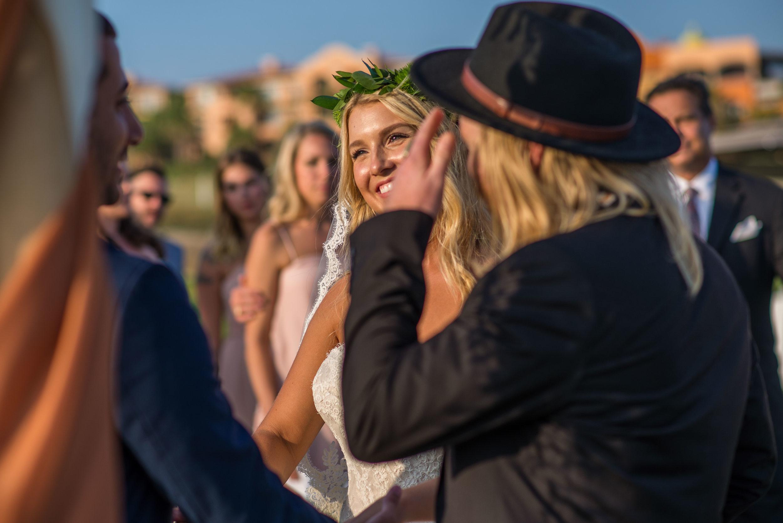 Our wedding day-61.JPG