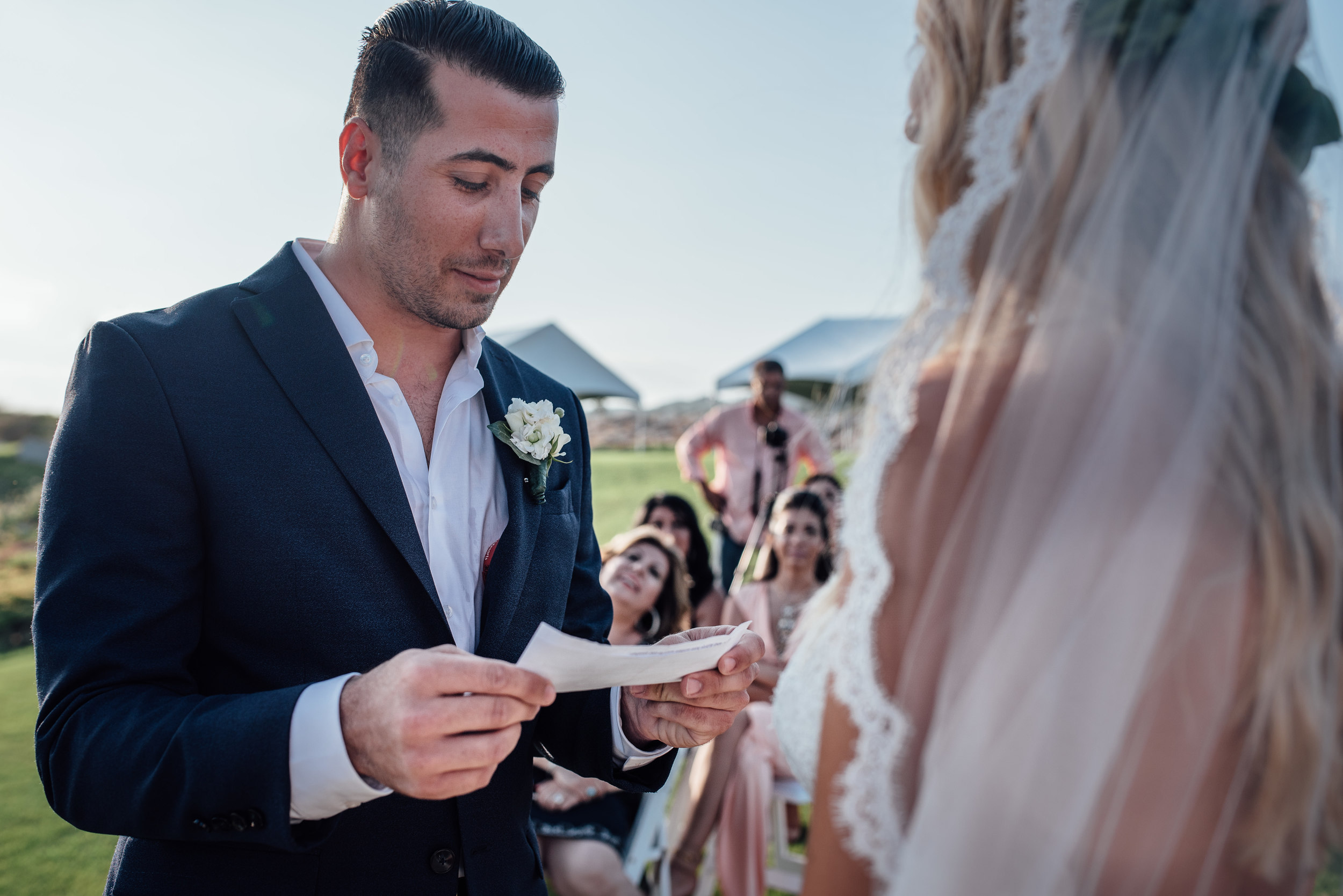 Our wedding day-70.JPG