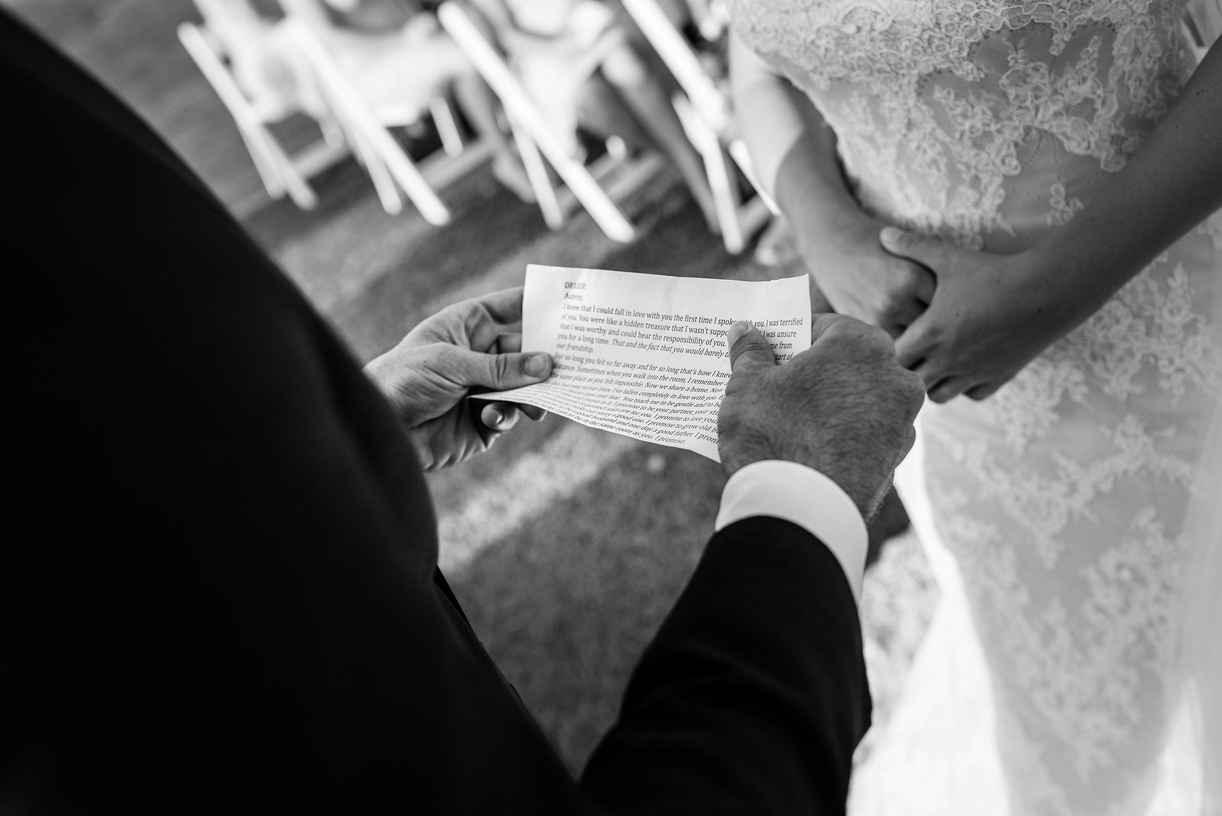 Our wedding day-69.JPG