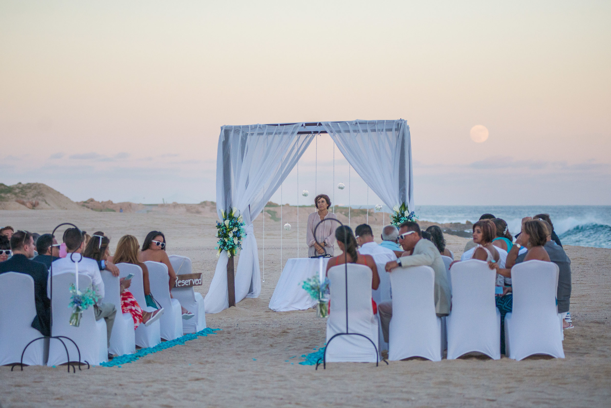 sheraton-wedding-ceremony