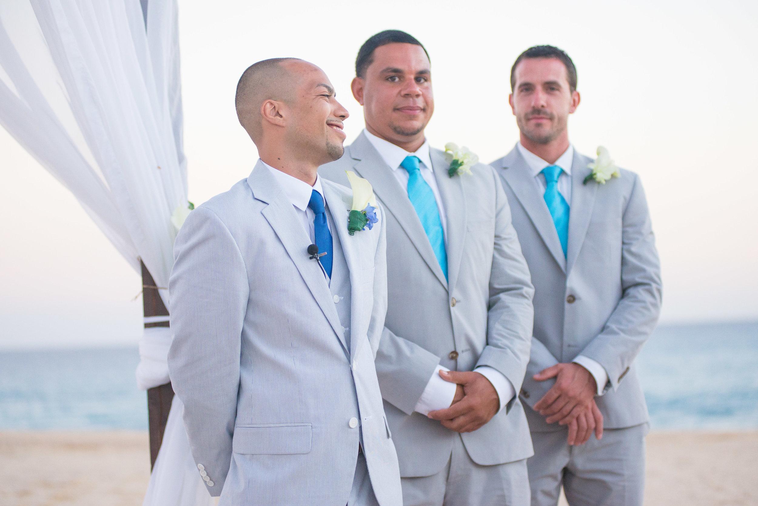 destination wedding cabo-14.JPG