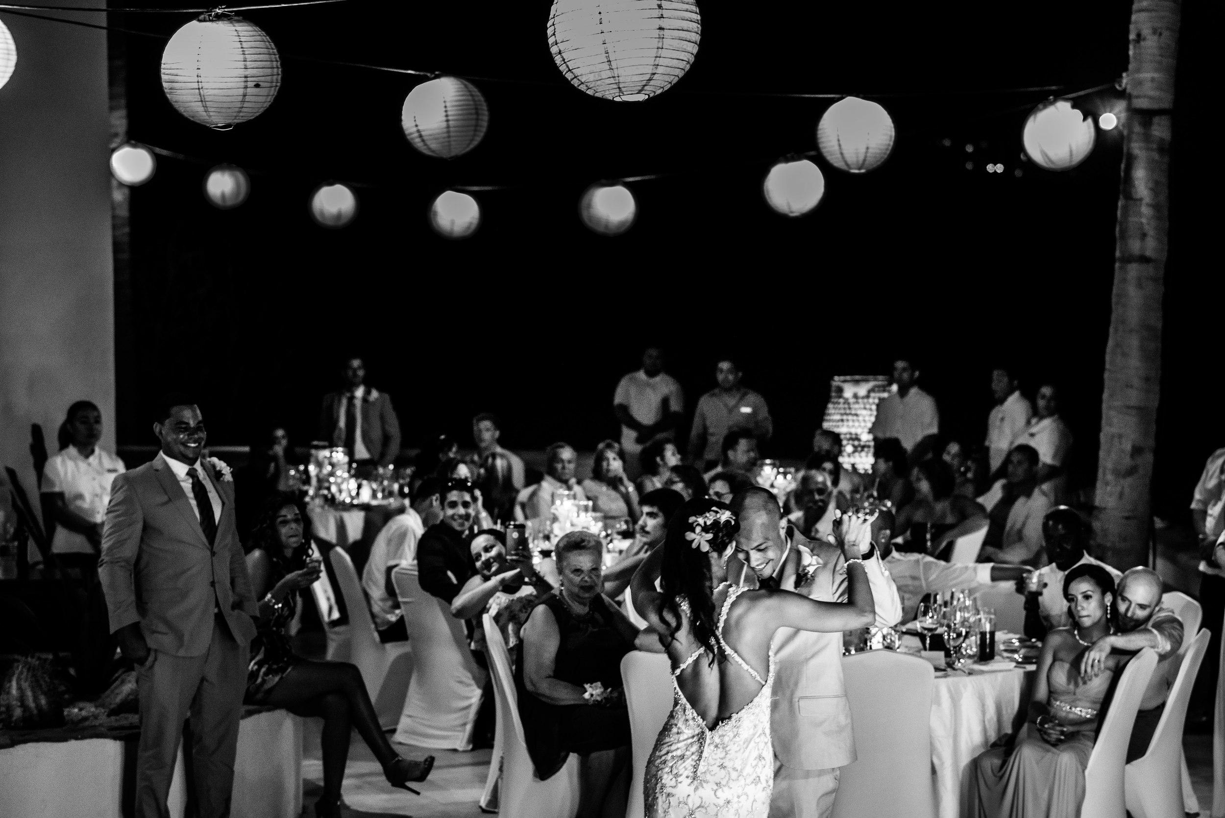 destination wedding cabo-25.JPG