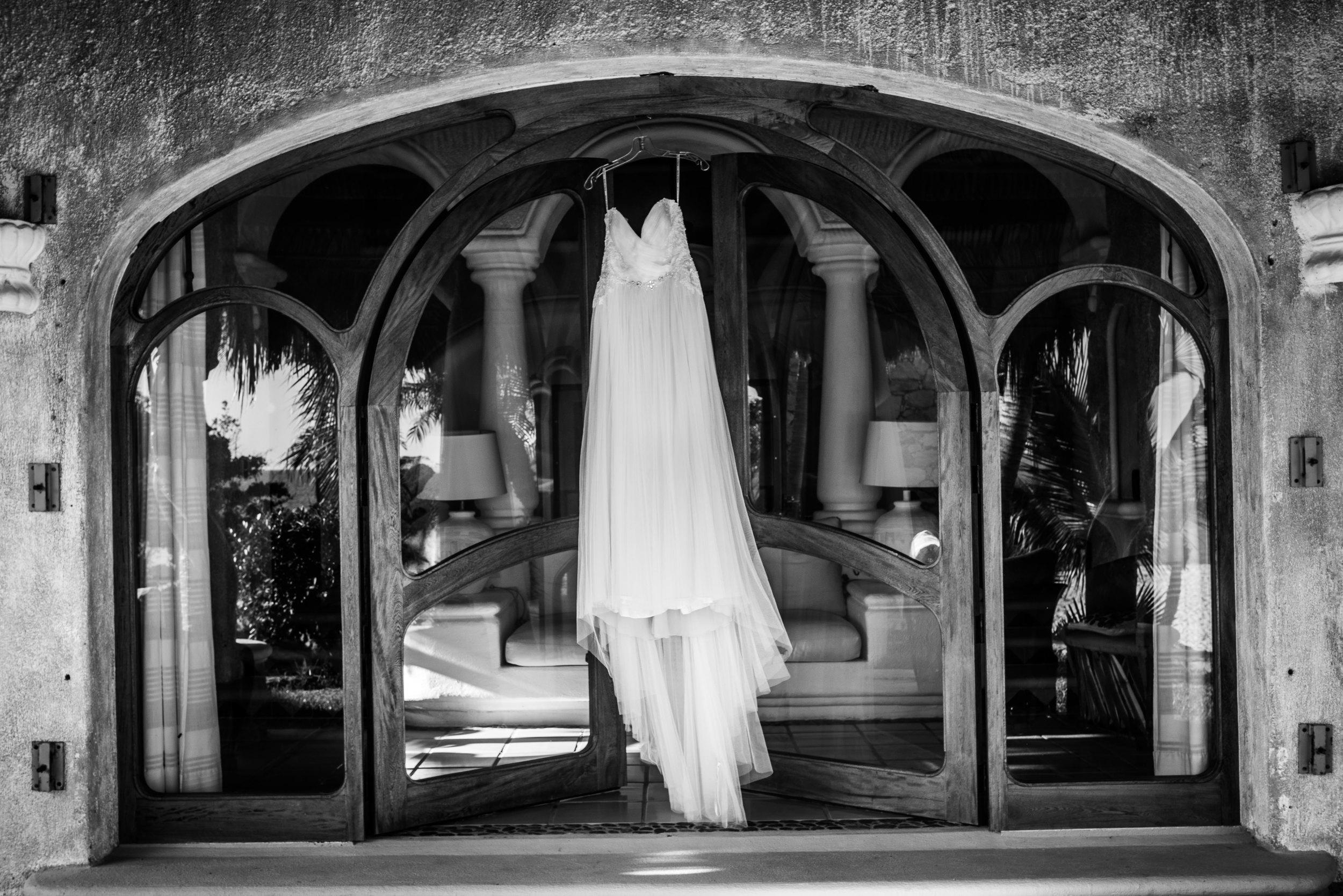cabo-destination-wedding