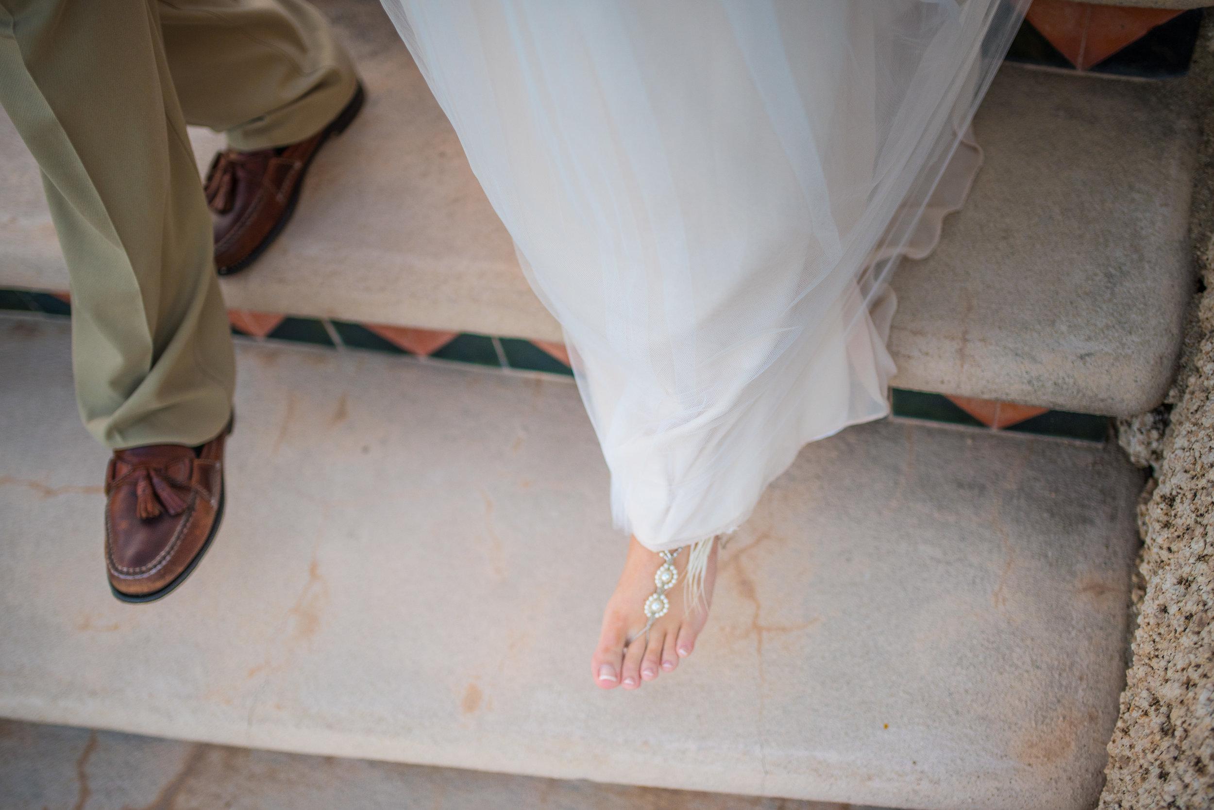 Our wedding day-20.JPG