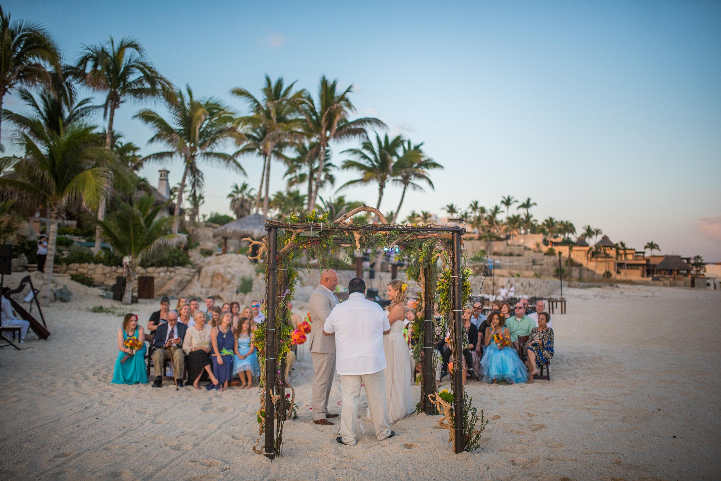 cabo-destination-wedding-ceremony