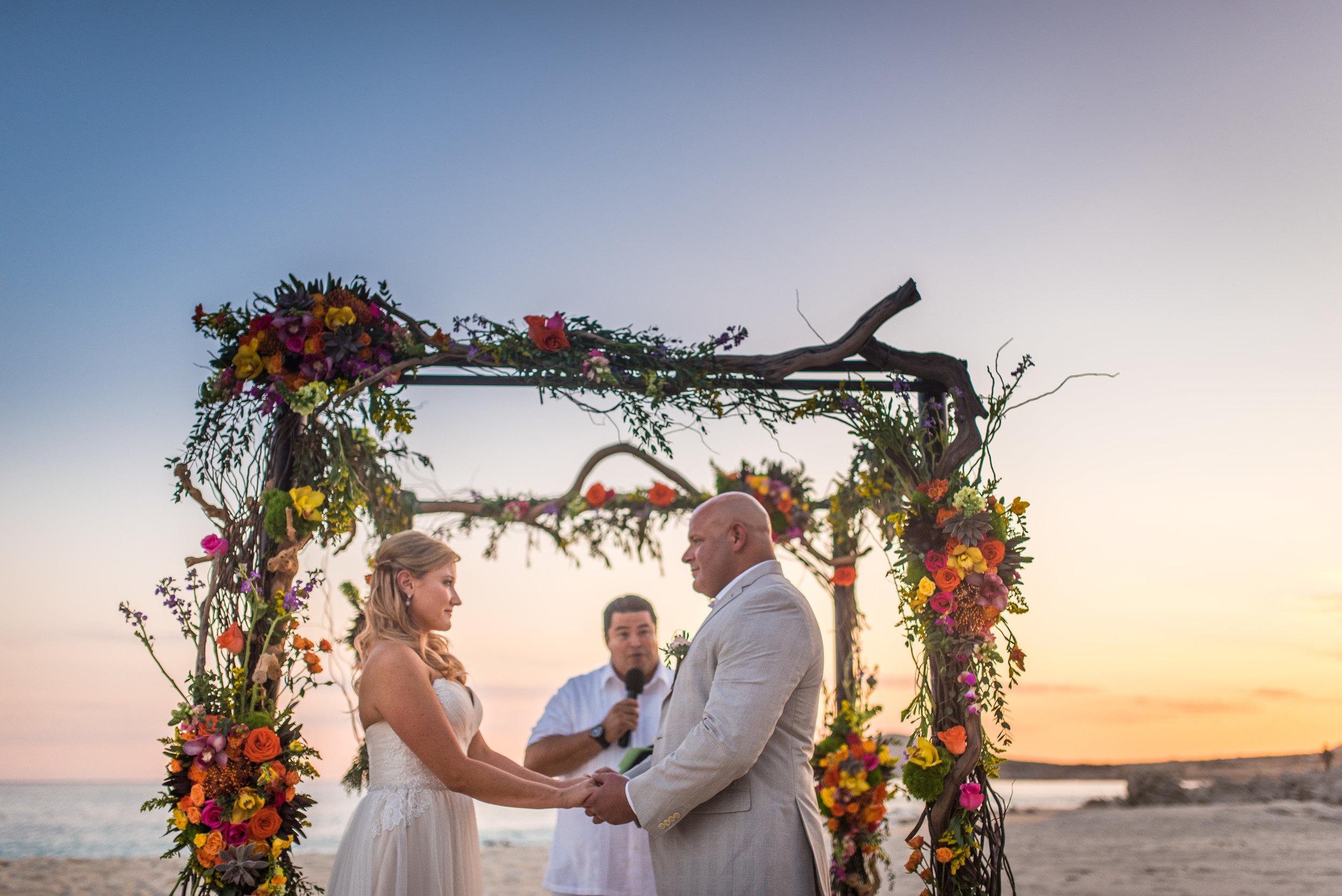 beach-weddings