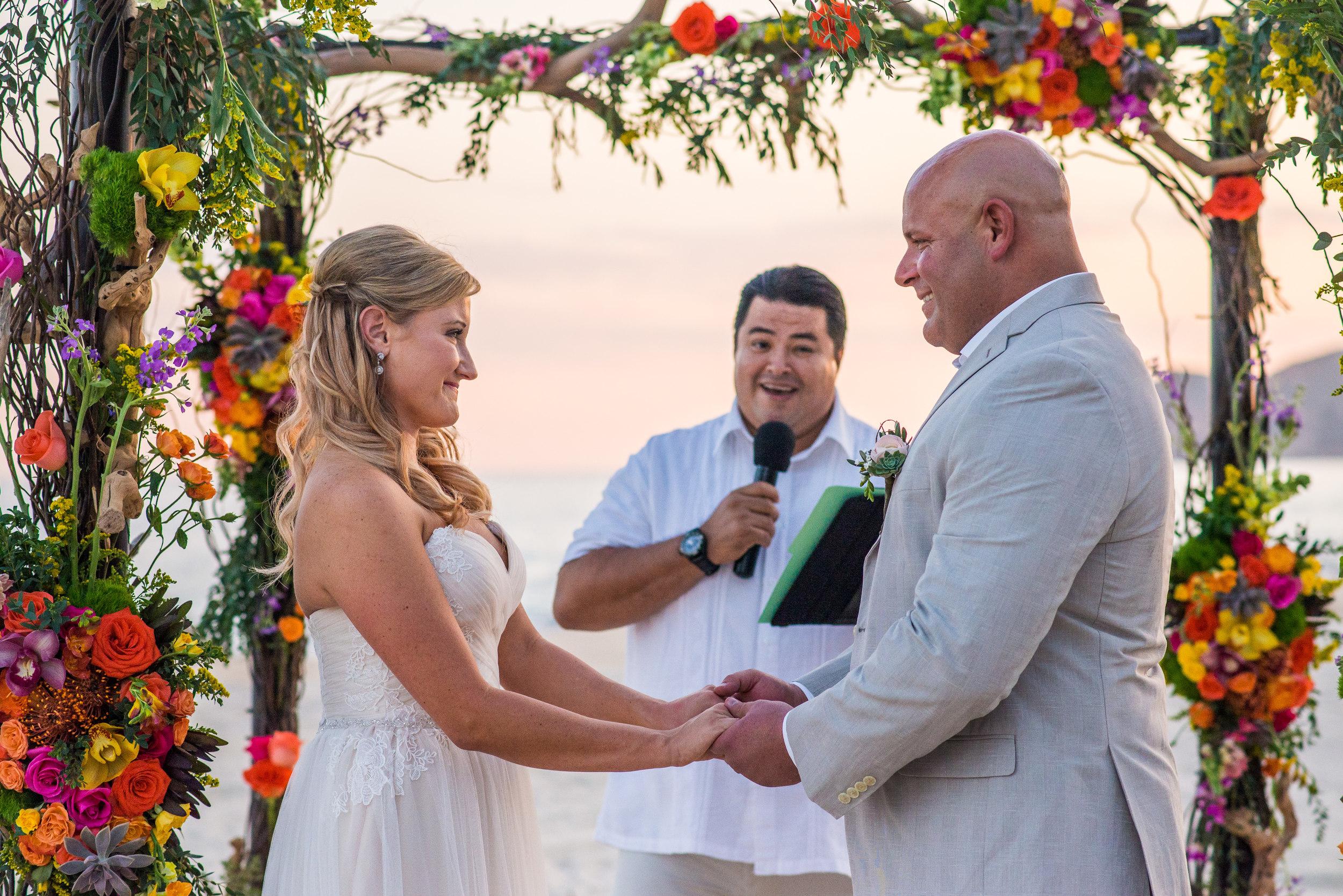 cabo-wedding-ceremony