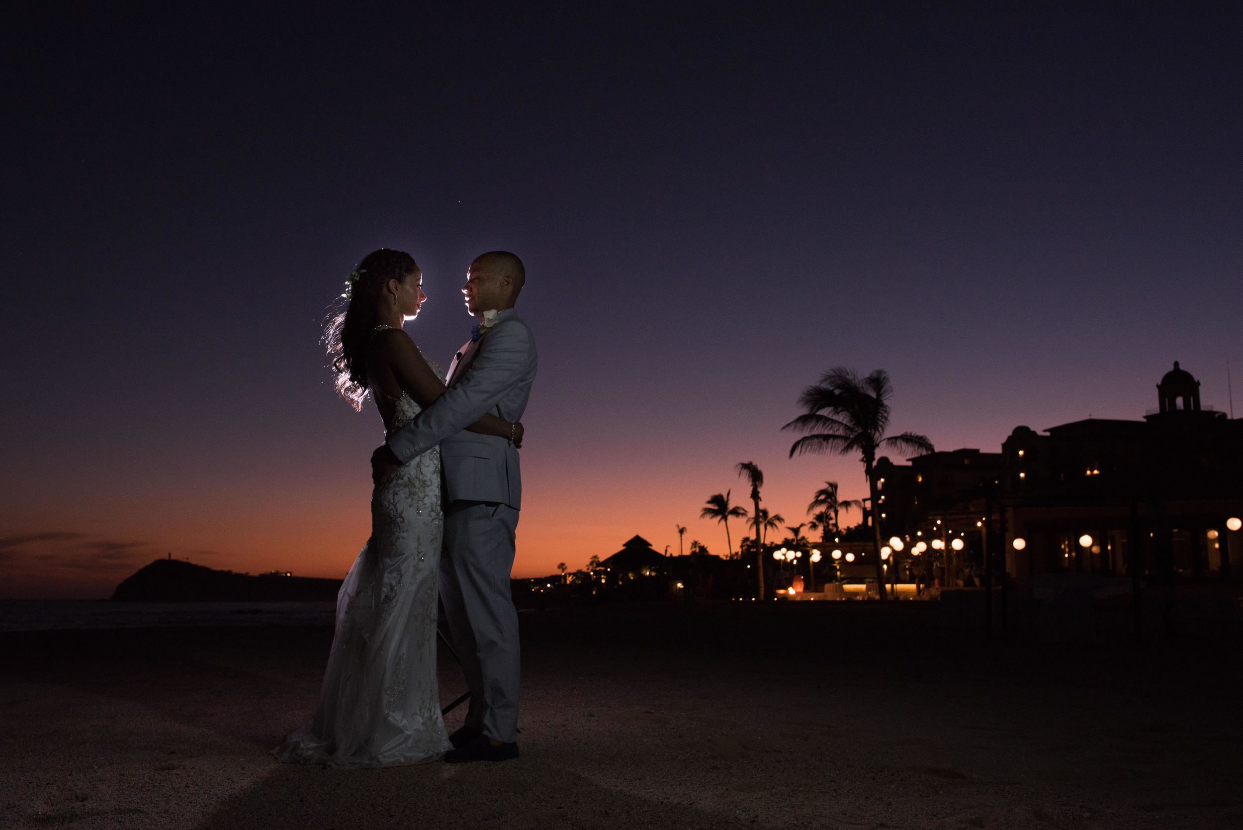 sheraton-los-cabos-wedding