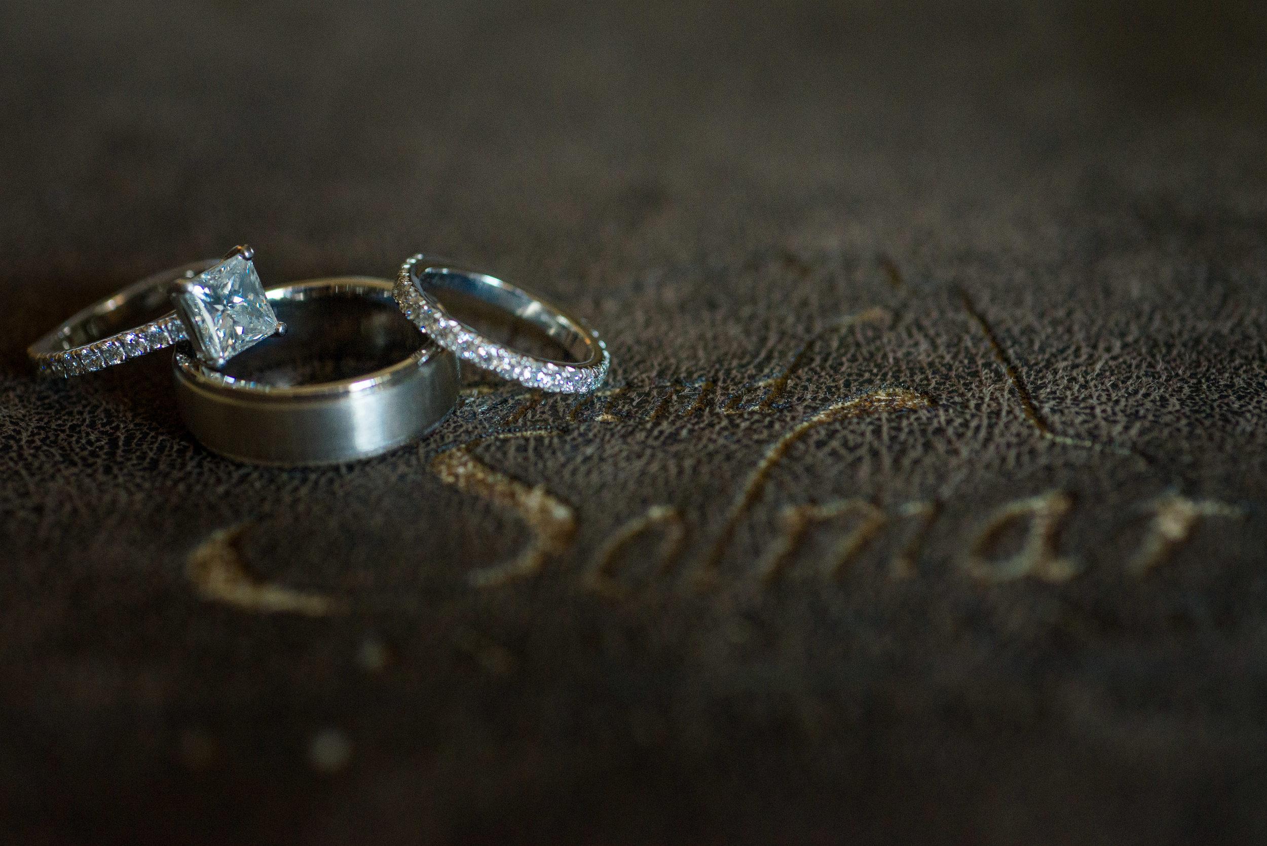 cabo wedding photographer-9.JPG
