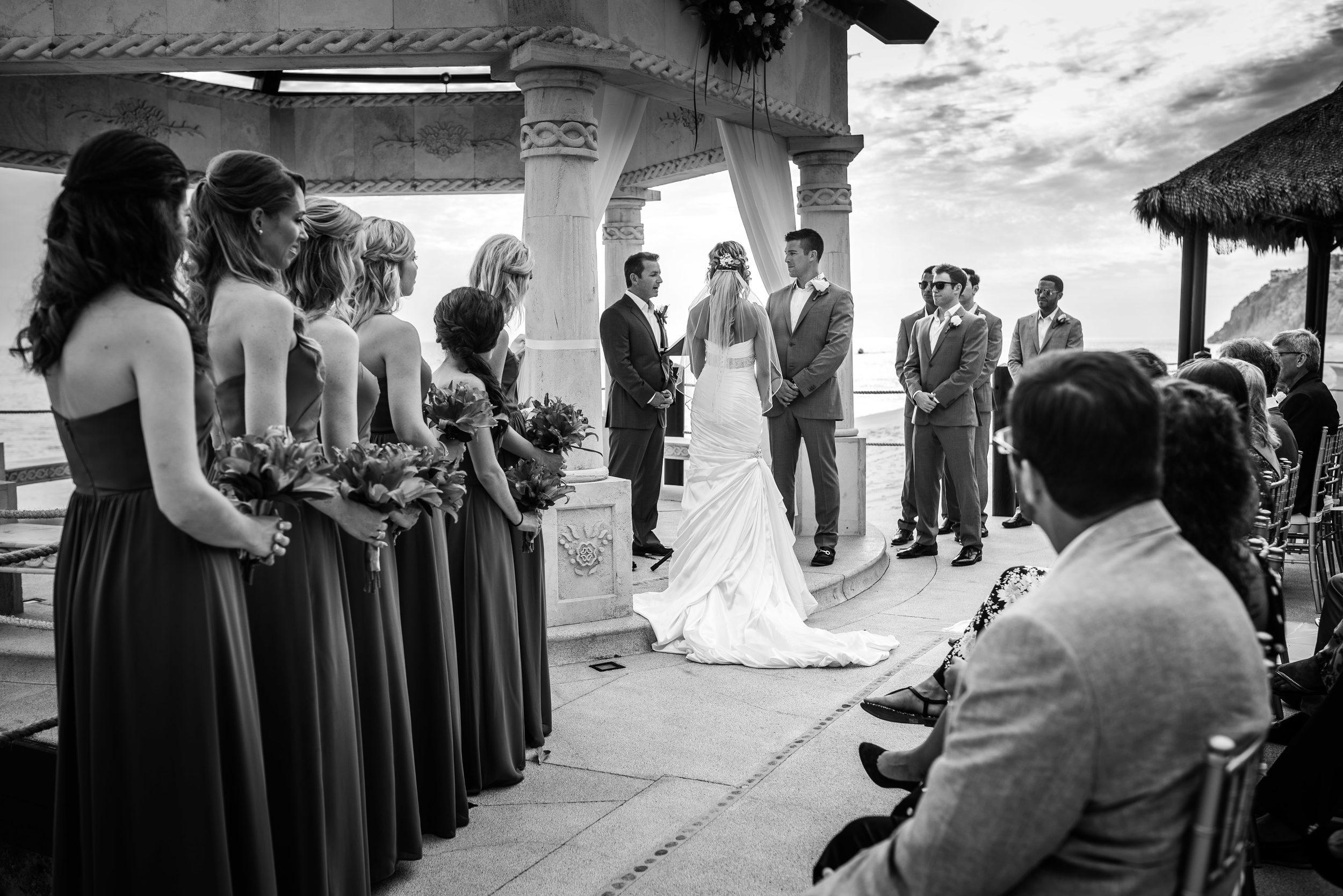 cabo wedding photographer-21.JPG