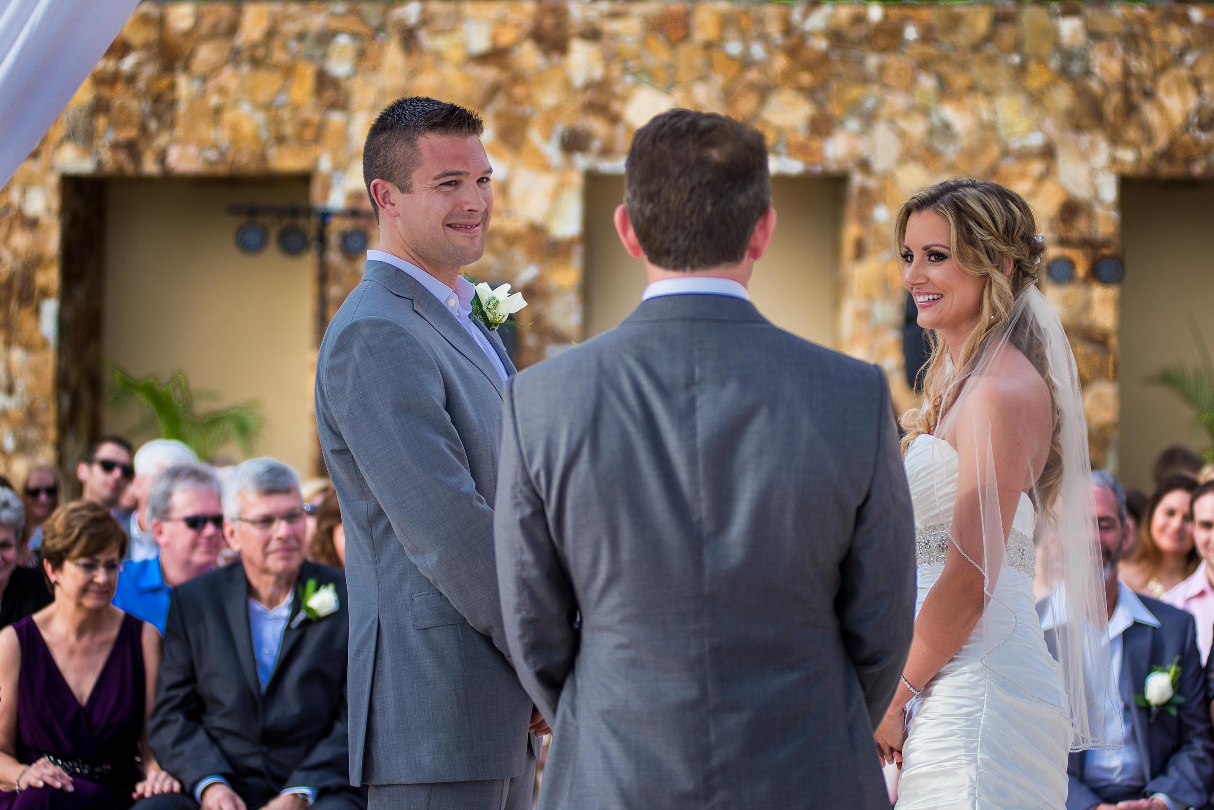 cabo wedding photographer-23.JPG