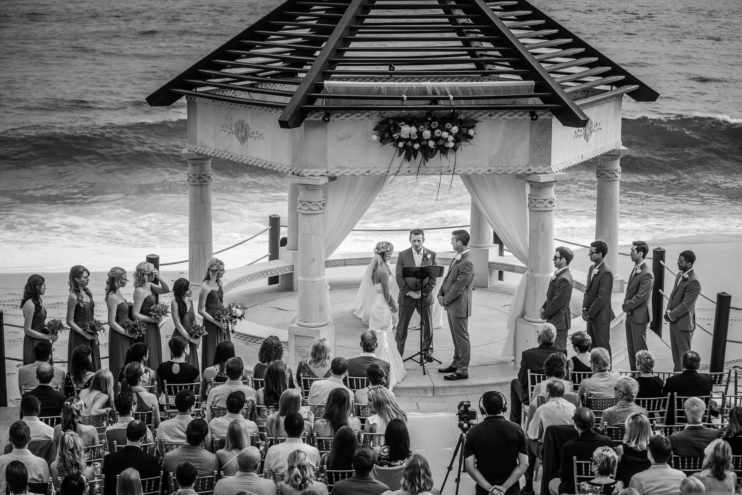 cabo wedding photographer-22.JPG