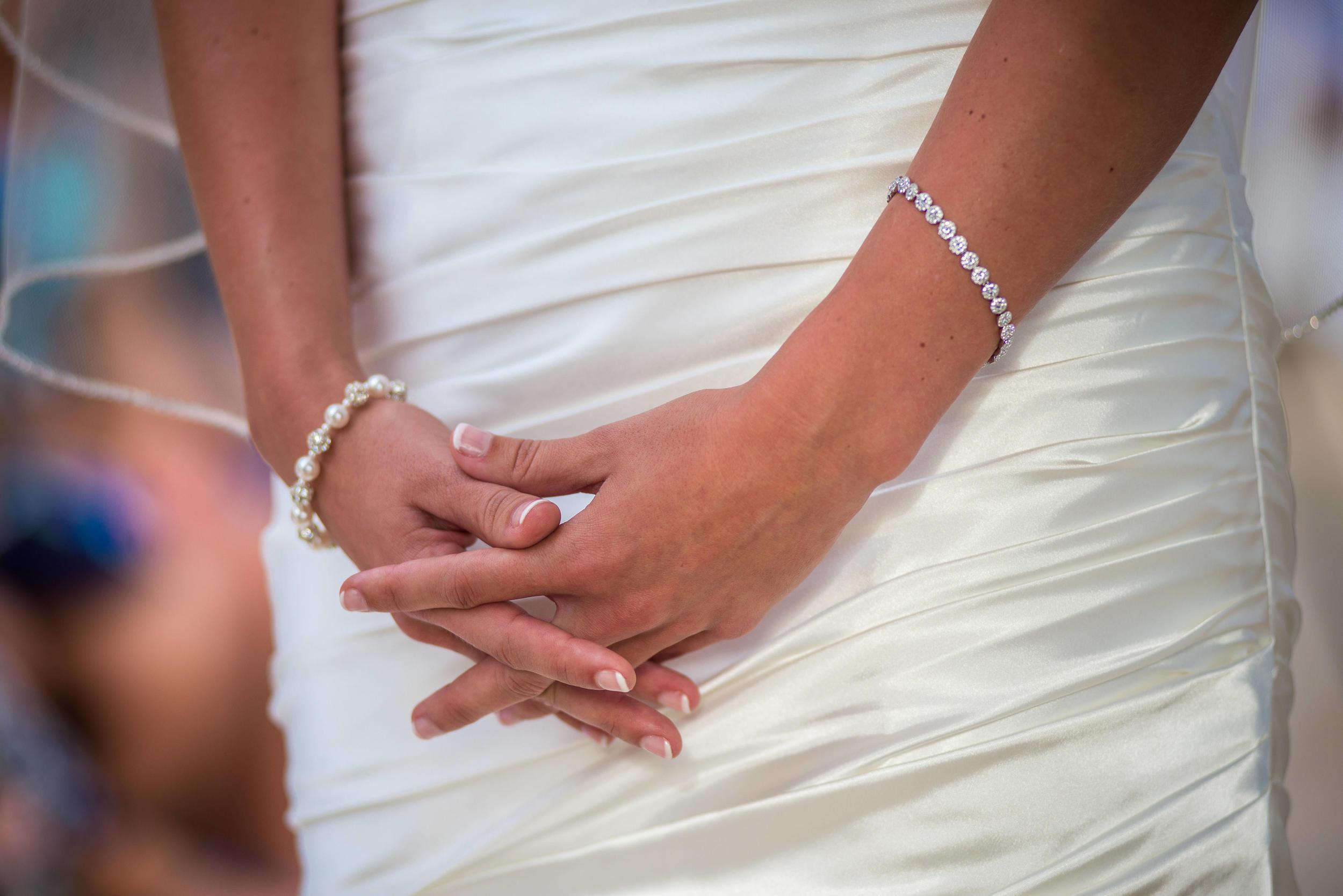 cabo wedding photographer-25.JPG
