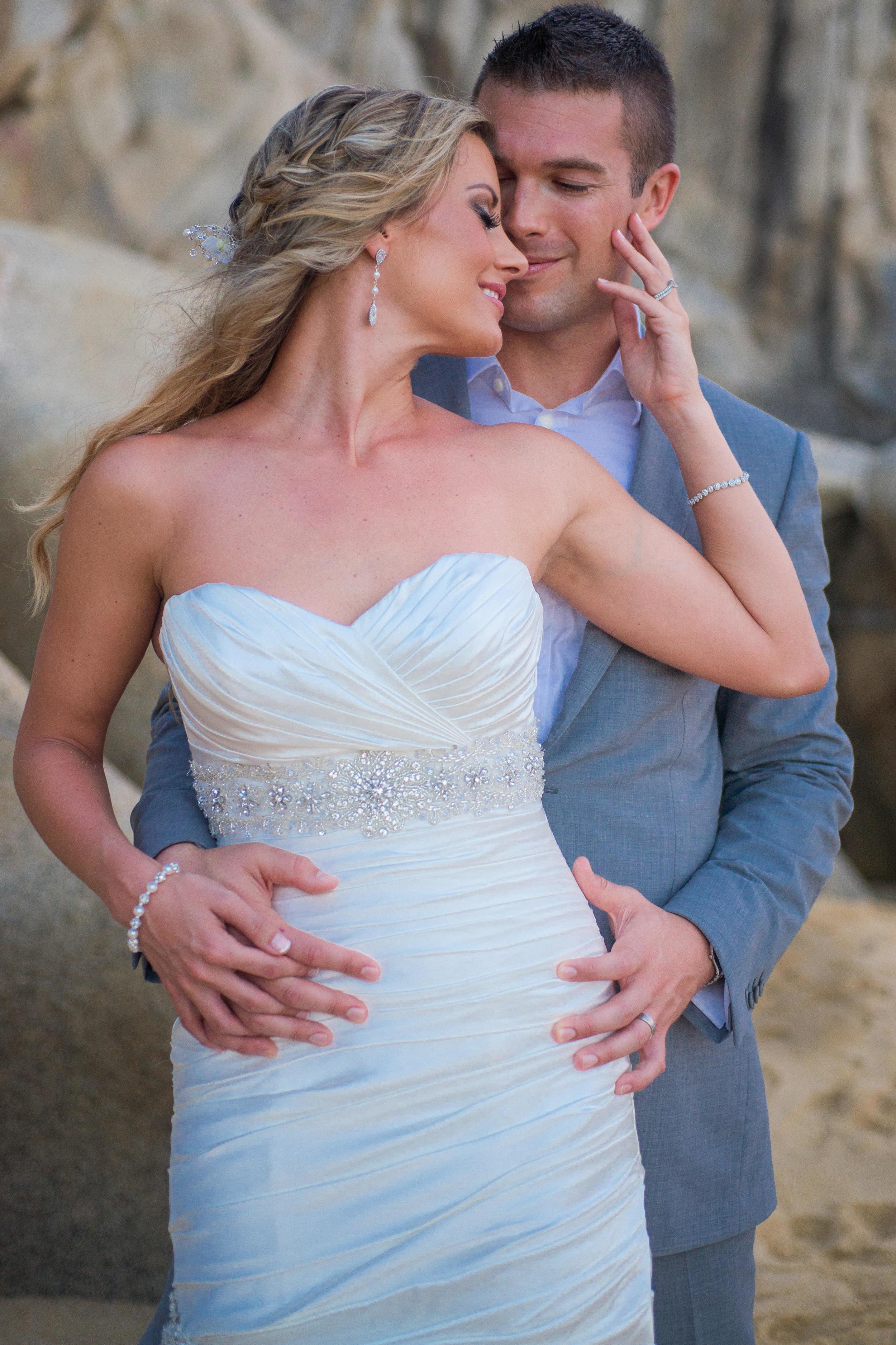 cabo wedding photographer-34.JPG