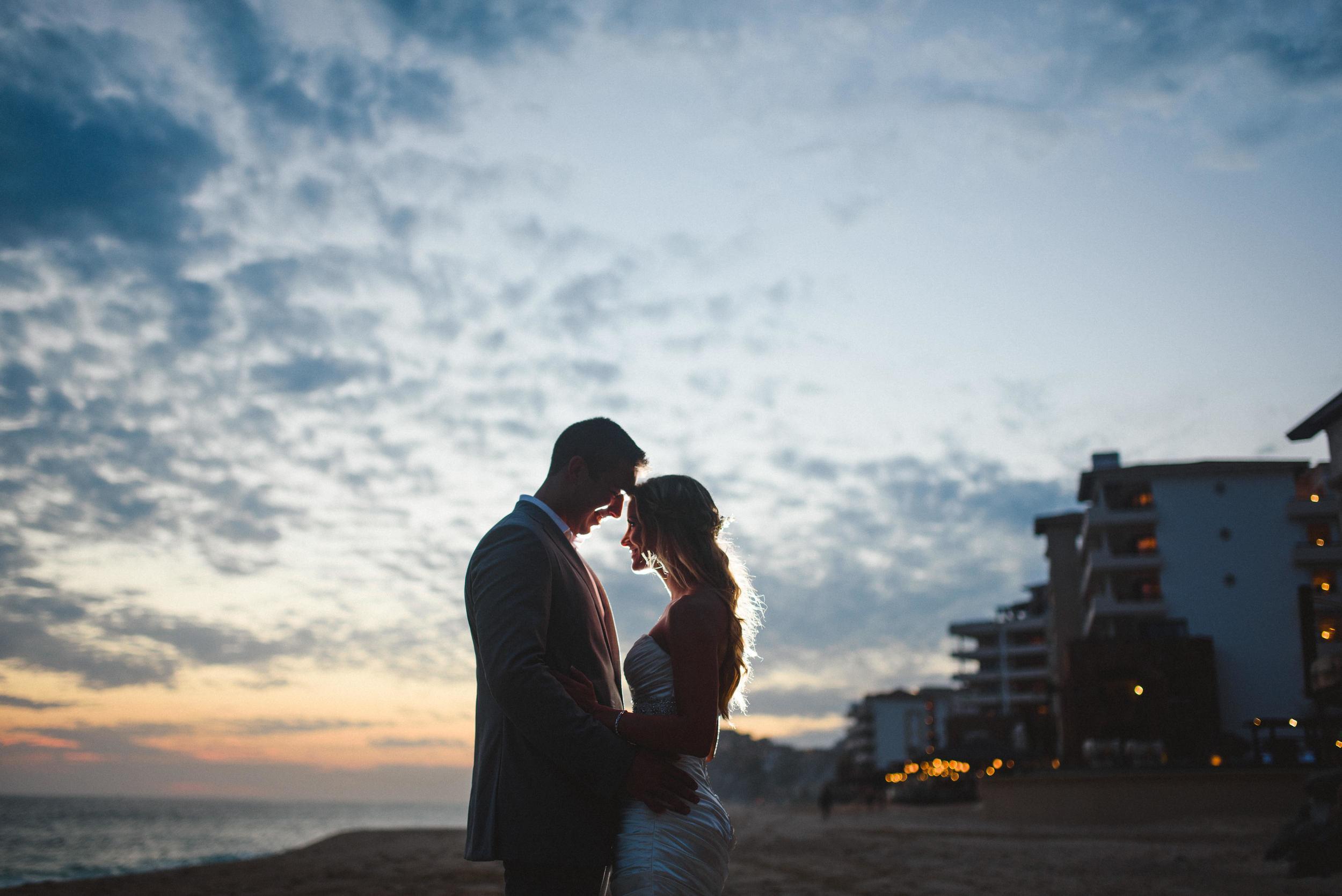 cabo wedding photographer-36.JPG