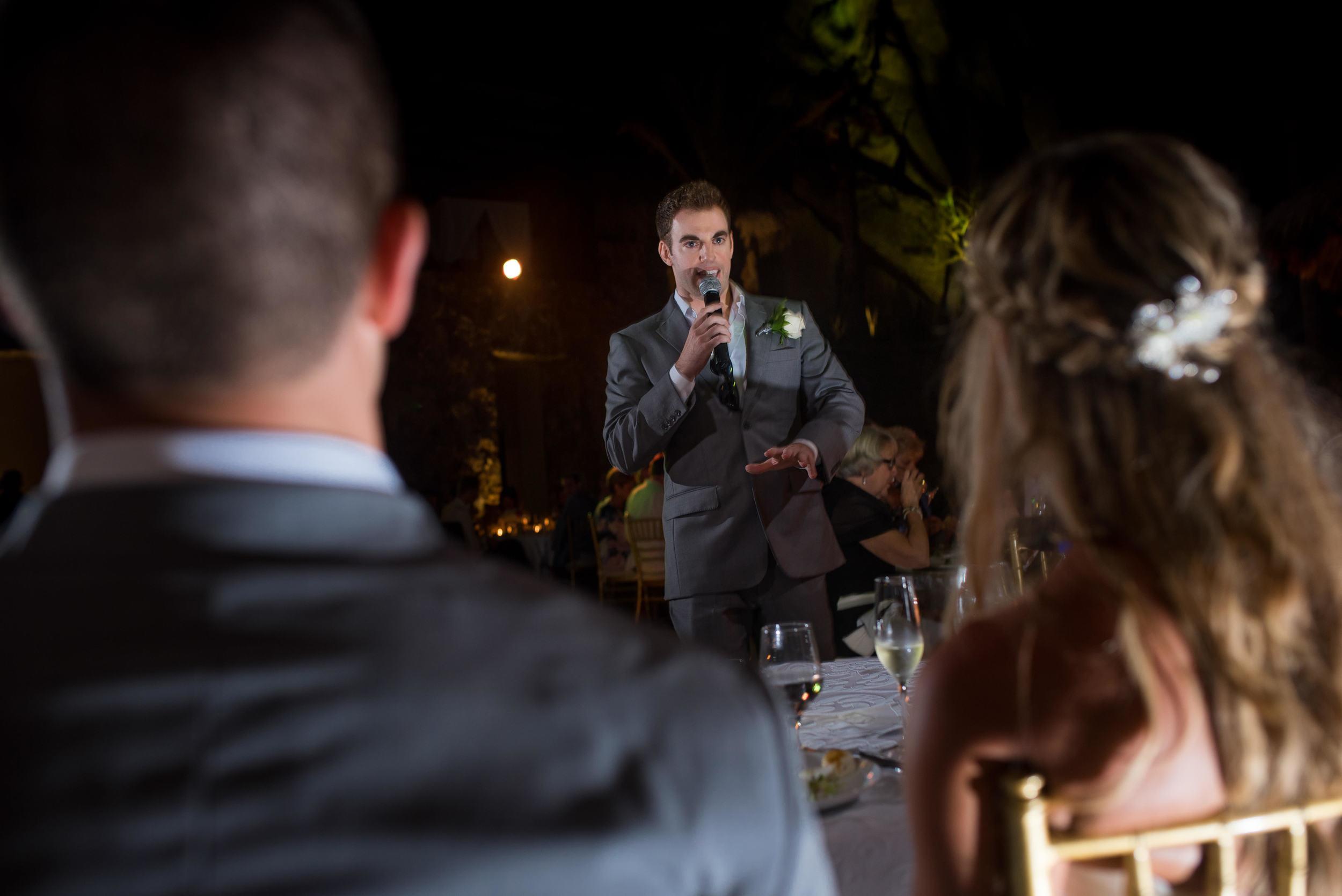 cabo wedding photographer-41.JPG