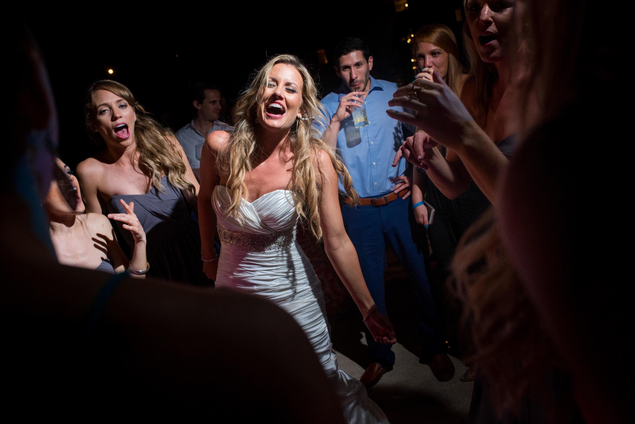 cabo wedding photographer-51.JPG